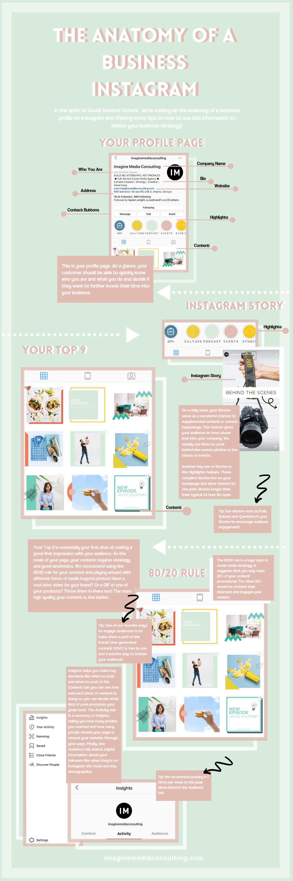 Anatomy of a Business Instagram Infographic (1).png