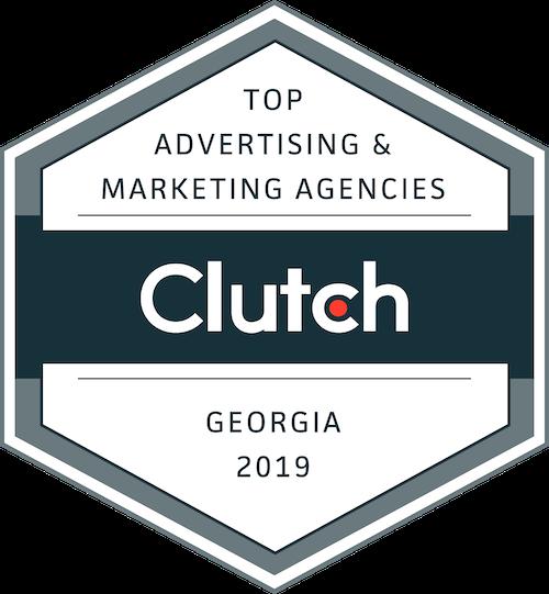 Advertising_Marketing_Georgia_2019.png