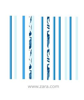 stripes, illustration©gunjanvirk