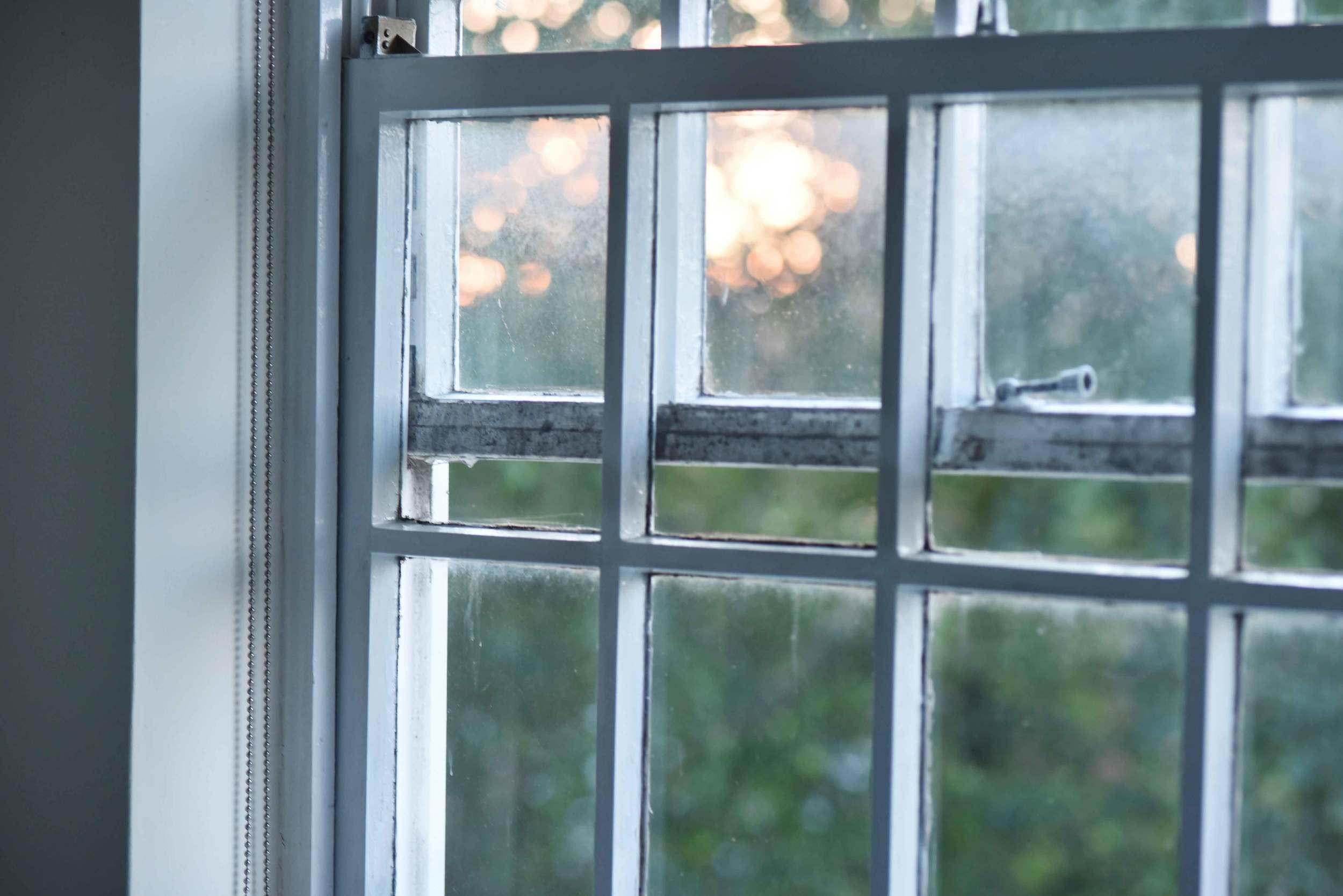 Window design, London home, image©sourcingstyle.com