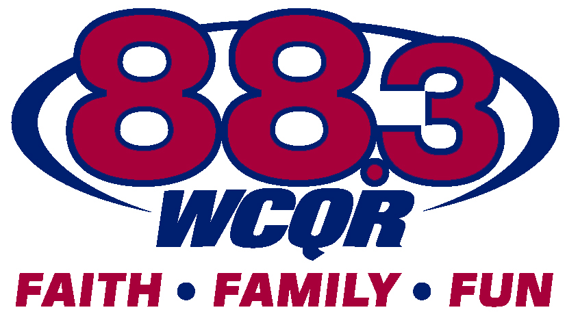 WCQR RADIO