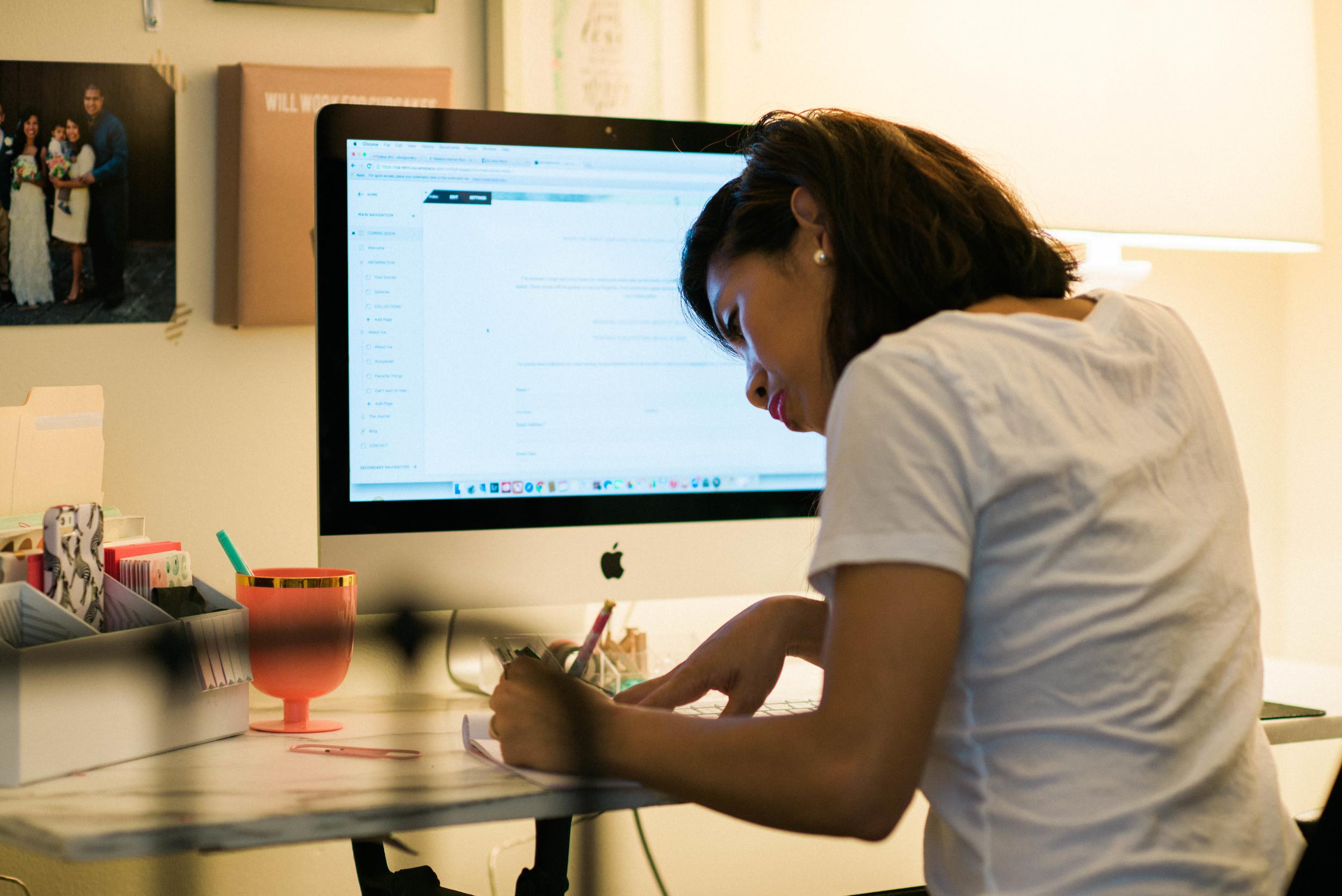 WORKINGfromoffice-13.jpg
