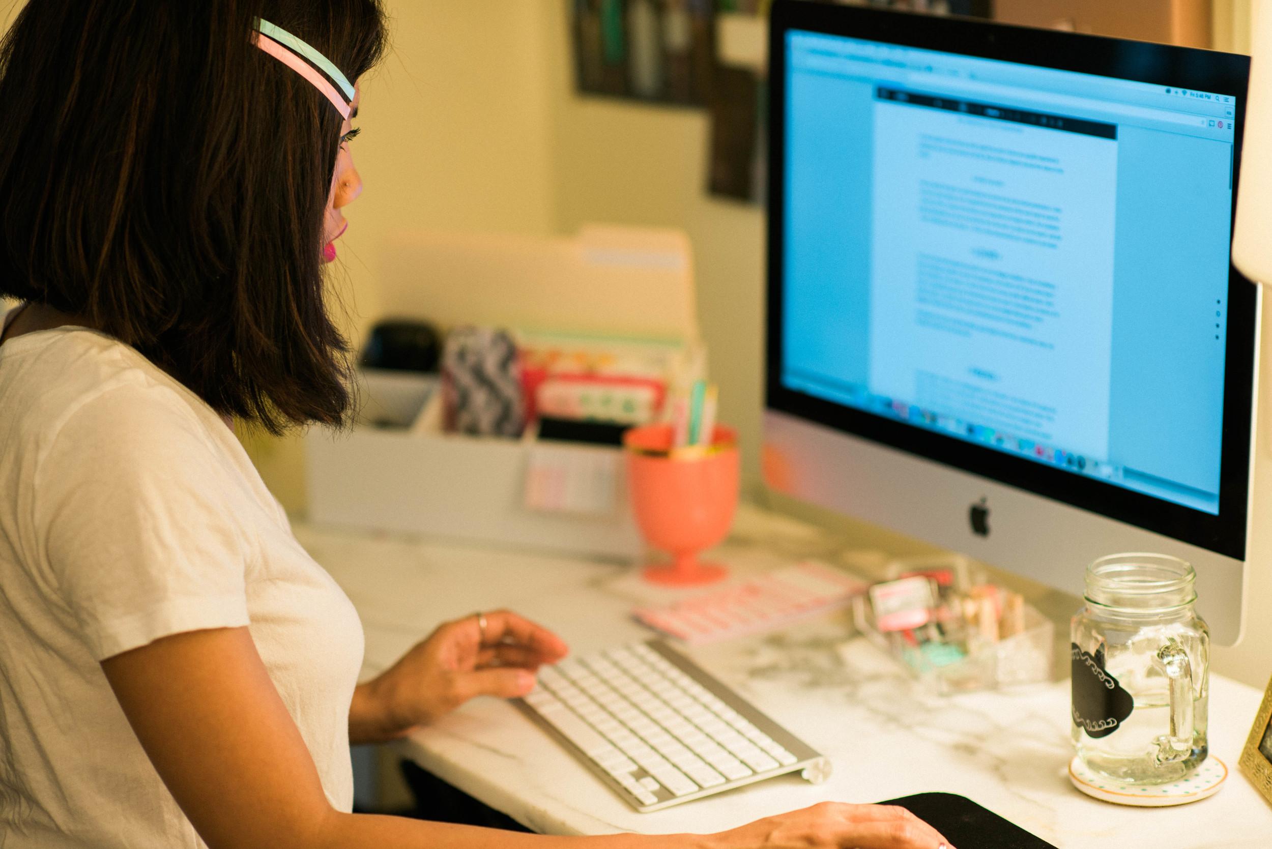 WORKINGfromoffice-8.jpg