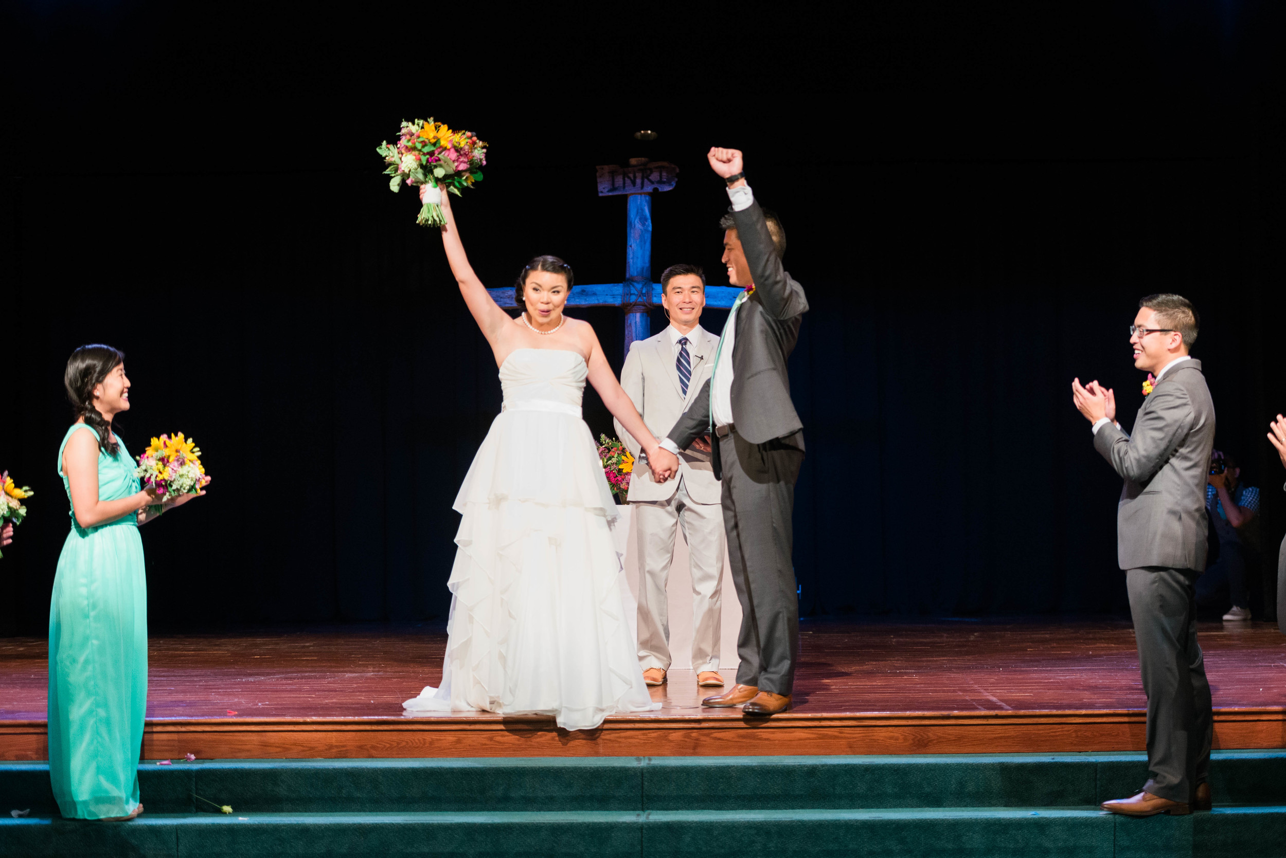 WEDDINGEvangelineDennis-438.jpg