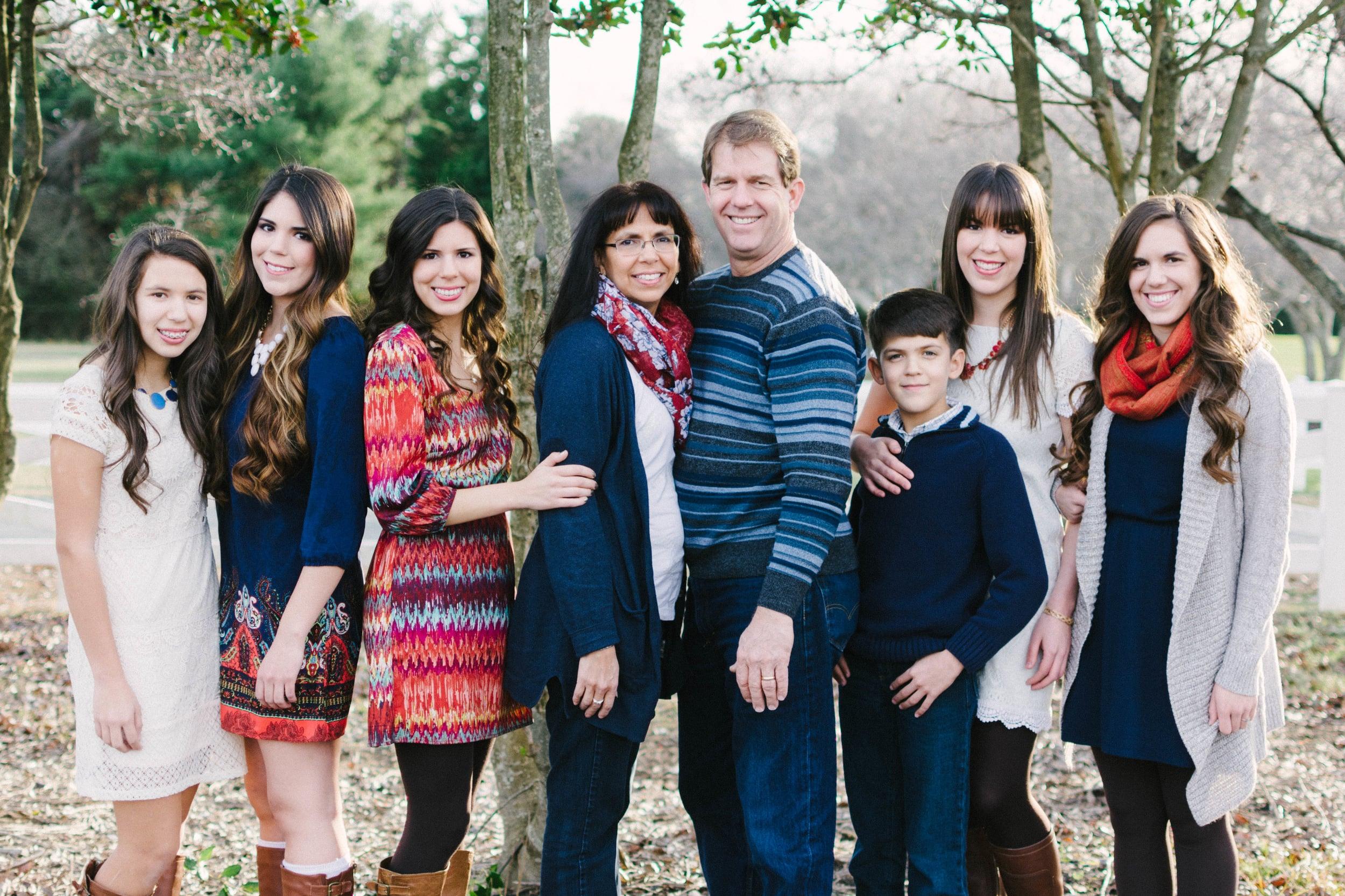 PEISSNERfamilyportraits-2.jpg