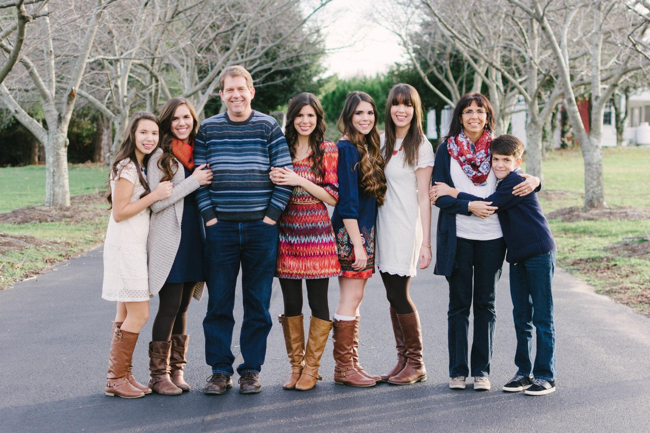 PEISSNERfamilyportraits-23.jpg