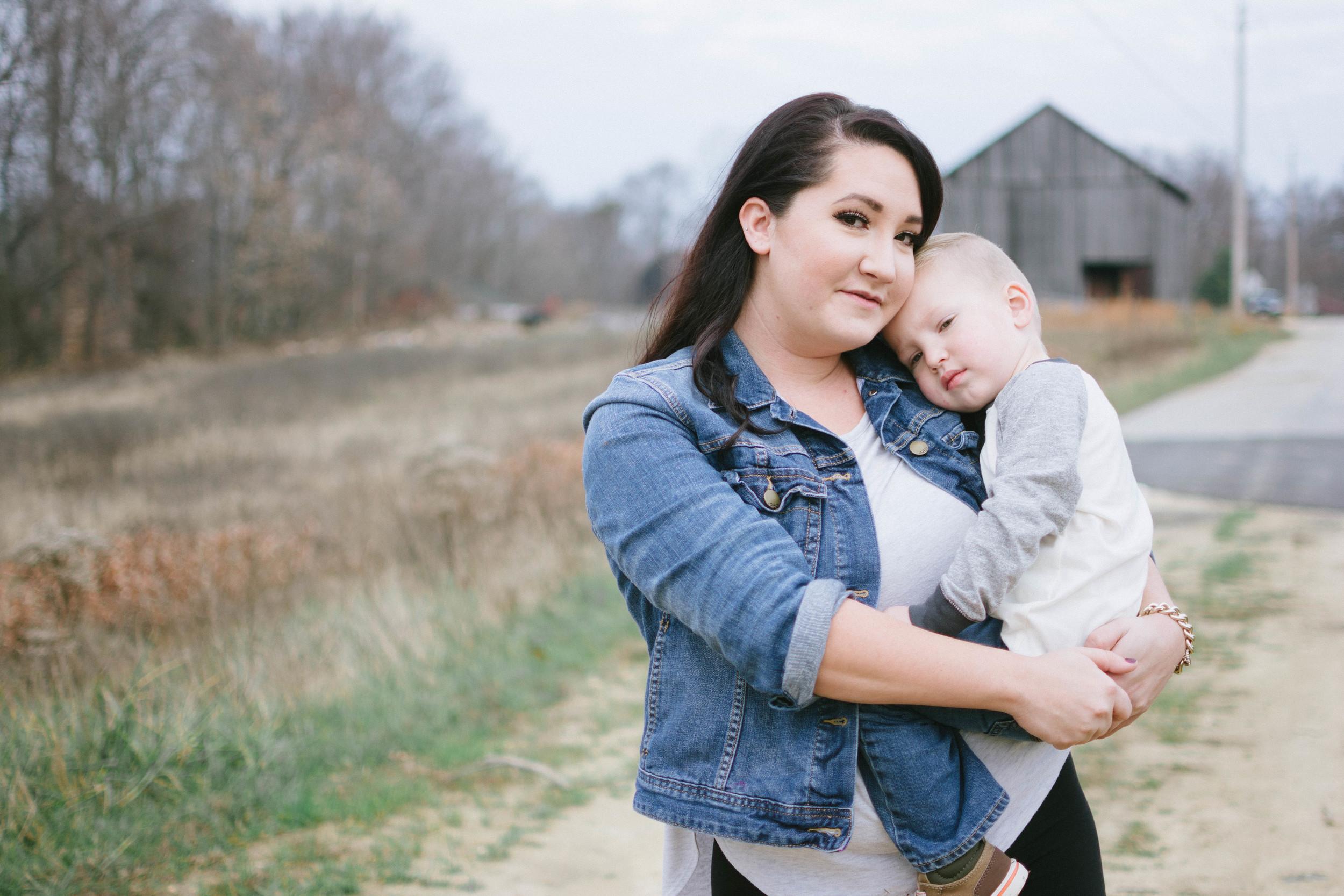 AUSTINEMILYfamily-12.jpg