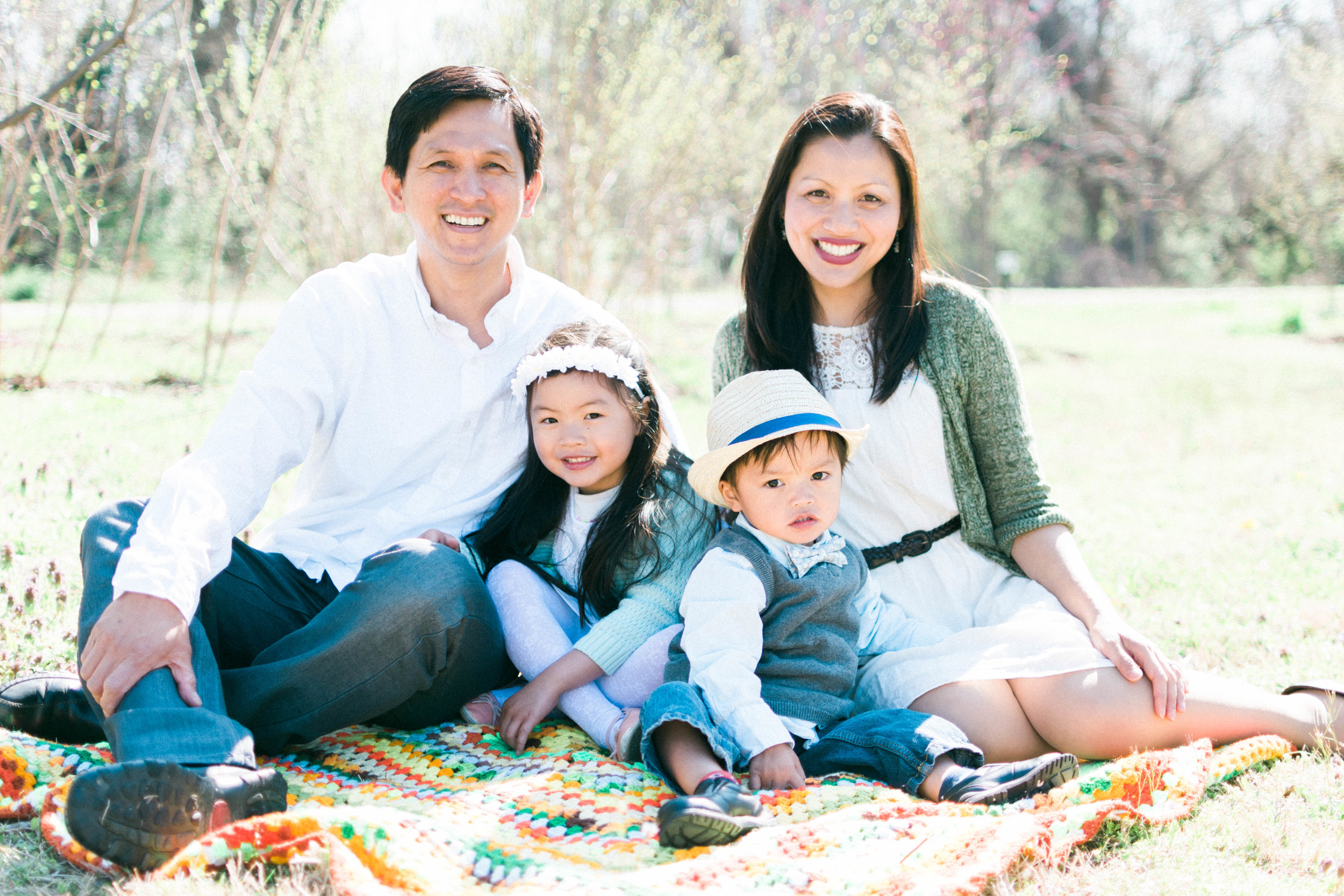 FRANCISCOfamilyportraits-6.jpg