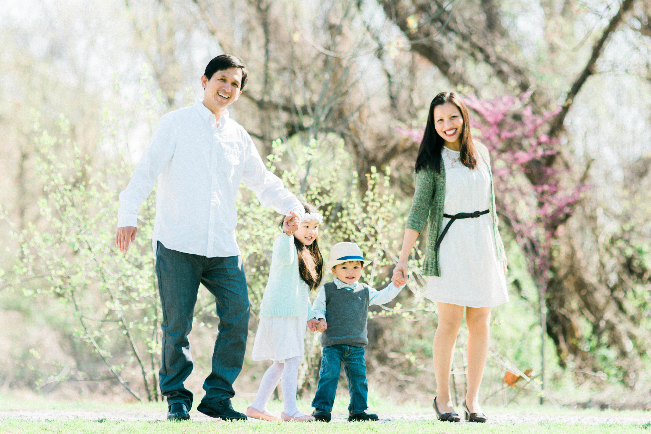 FRANCISCOfamilyportraits-35.jpg