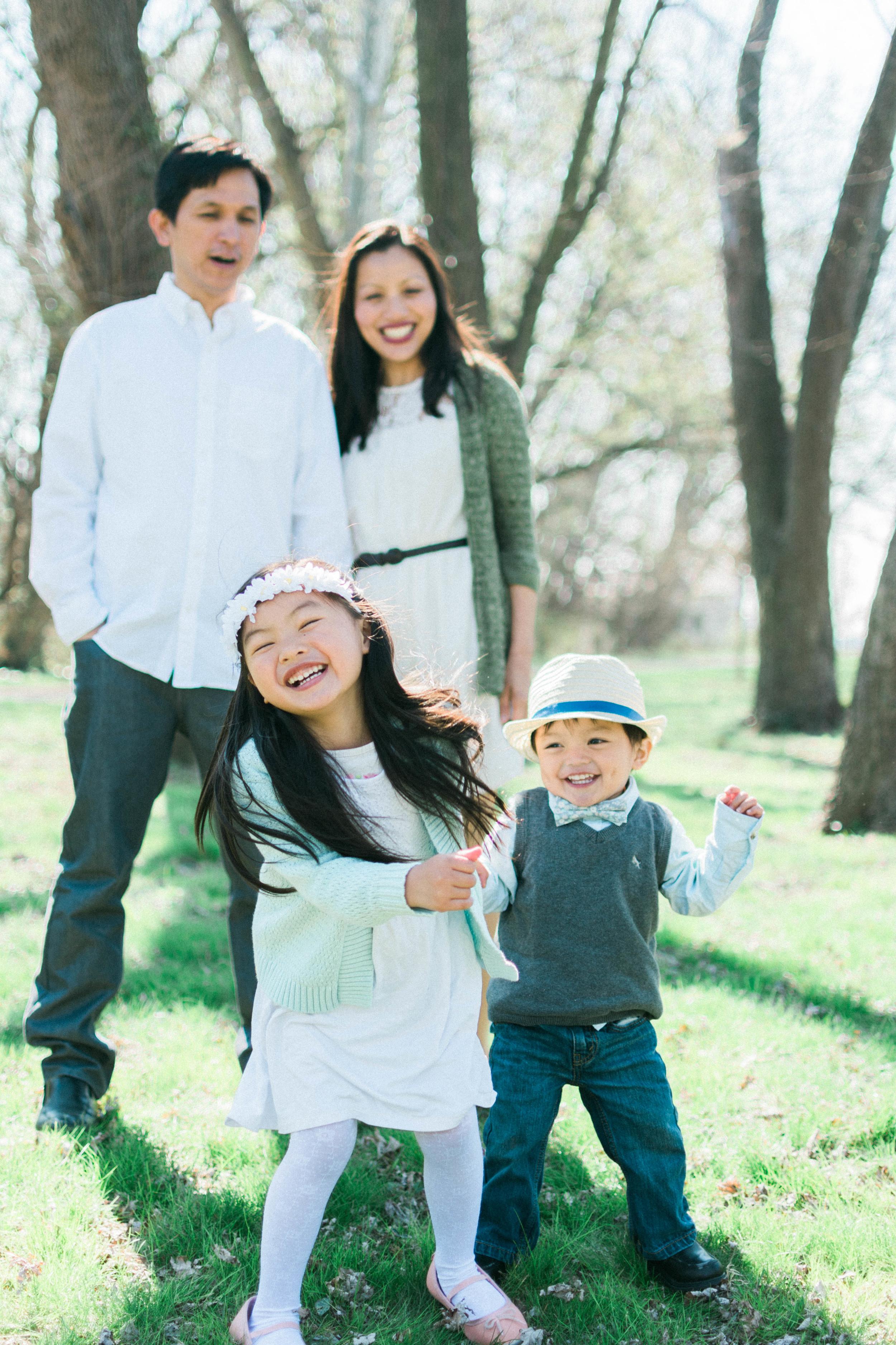 FRANCISCOfamilyportraits-42.jpg