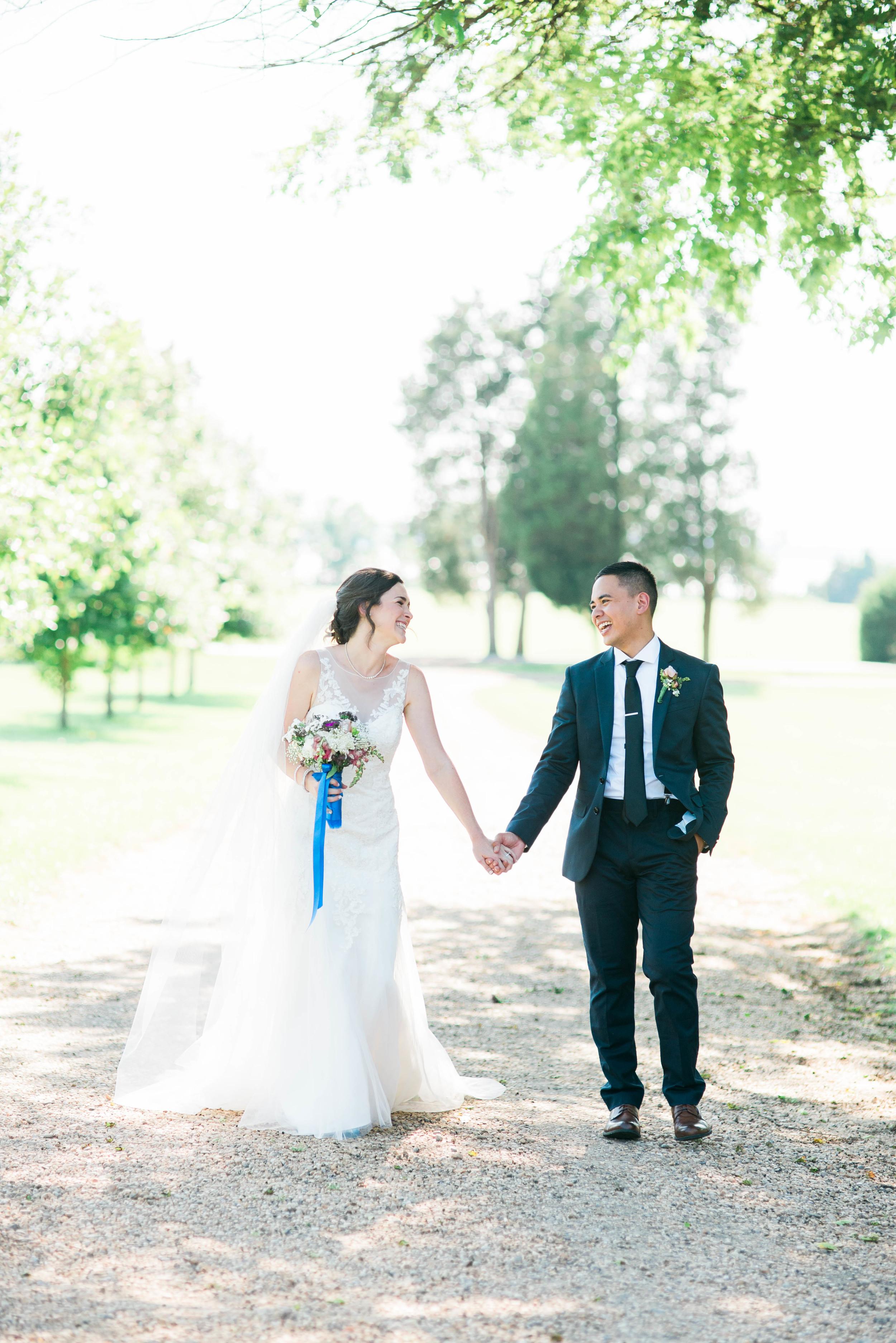 PREVIEWremowedding2016-40.jpg