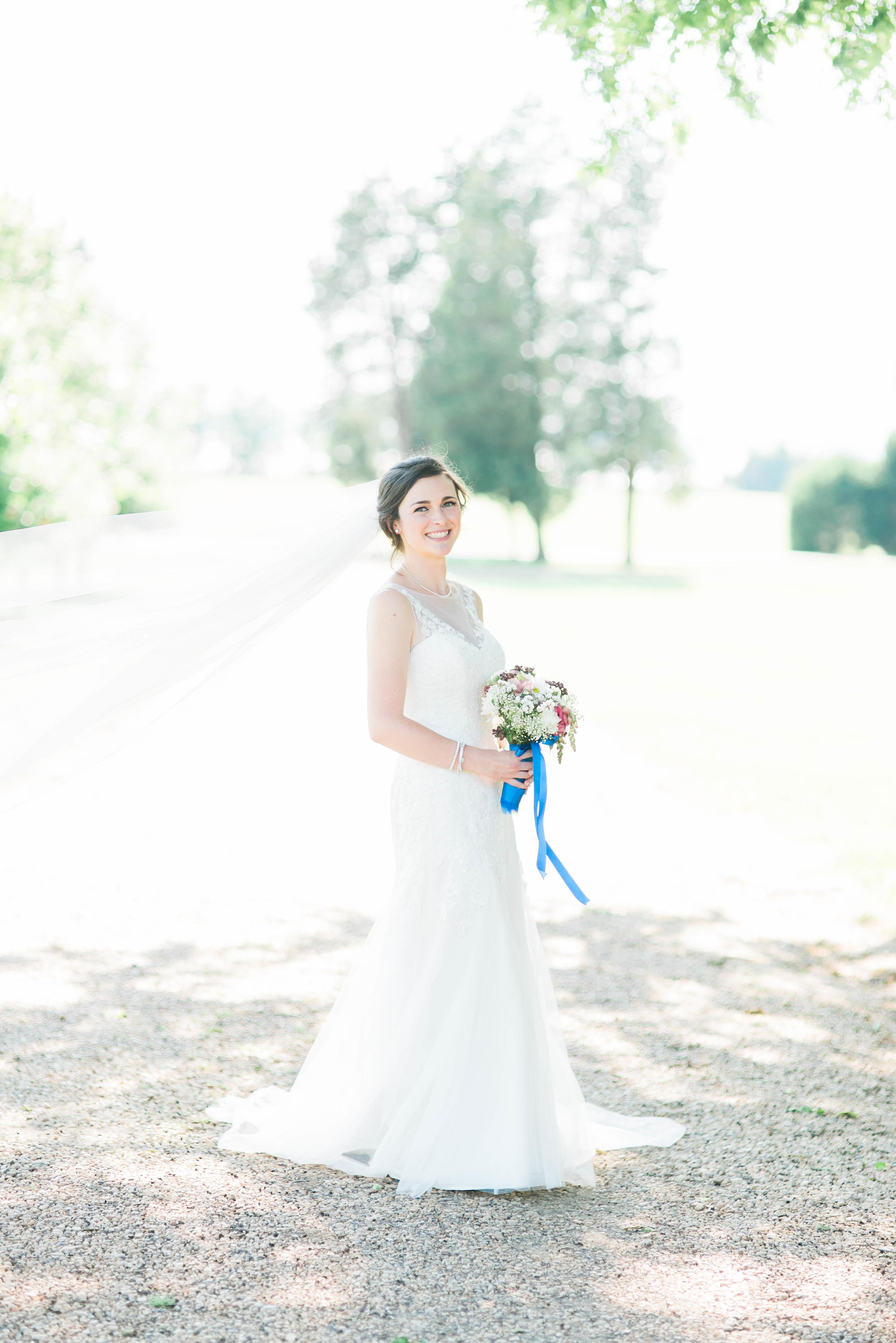 PREVIEWremowedding2016-38.jpg