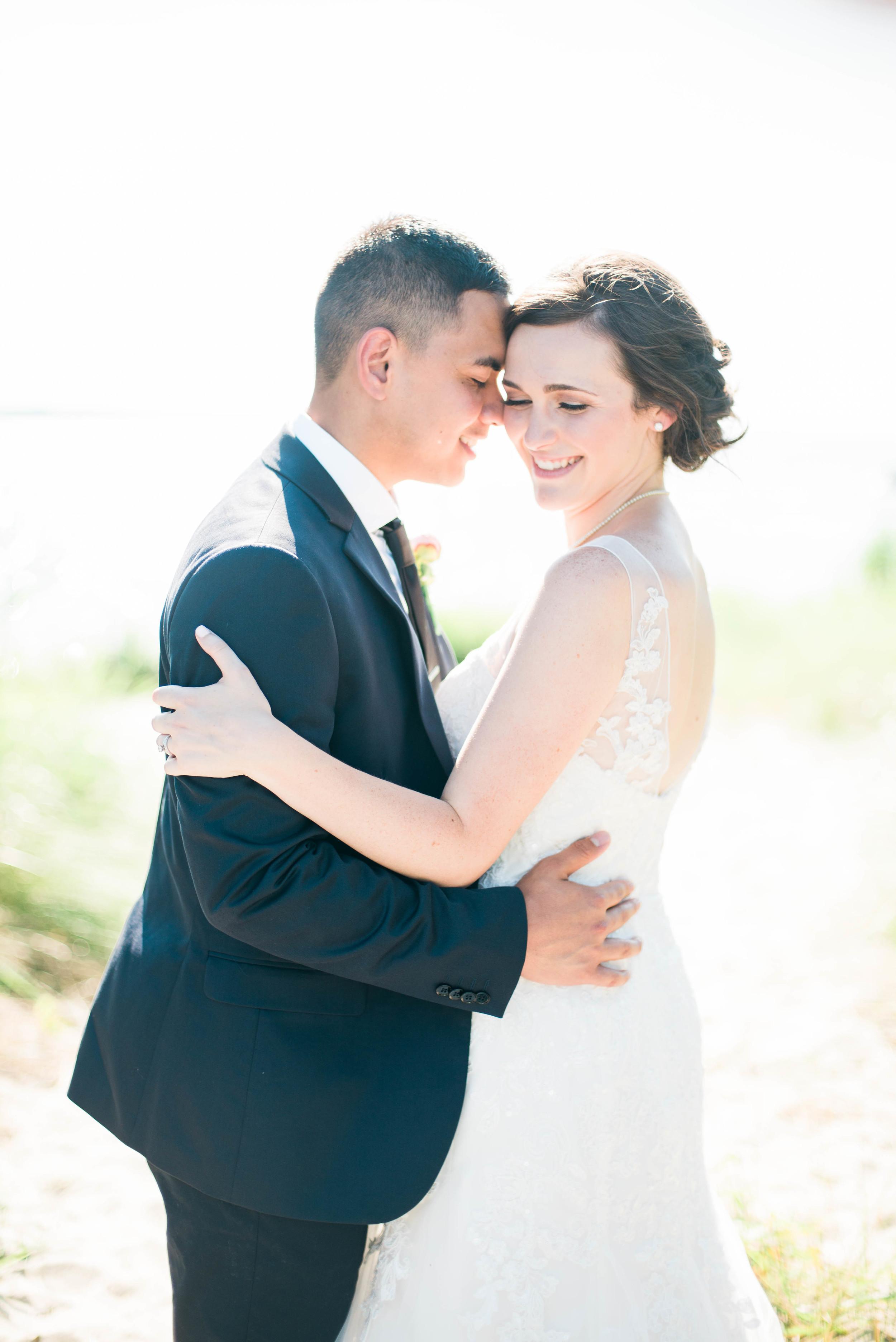 PREVIEWremowedding2016-48.jpg