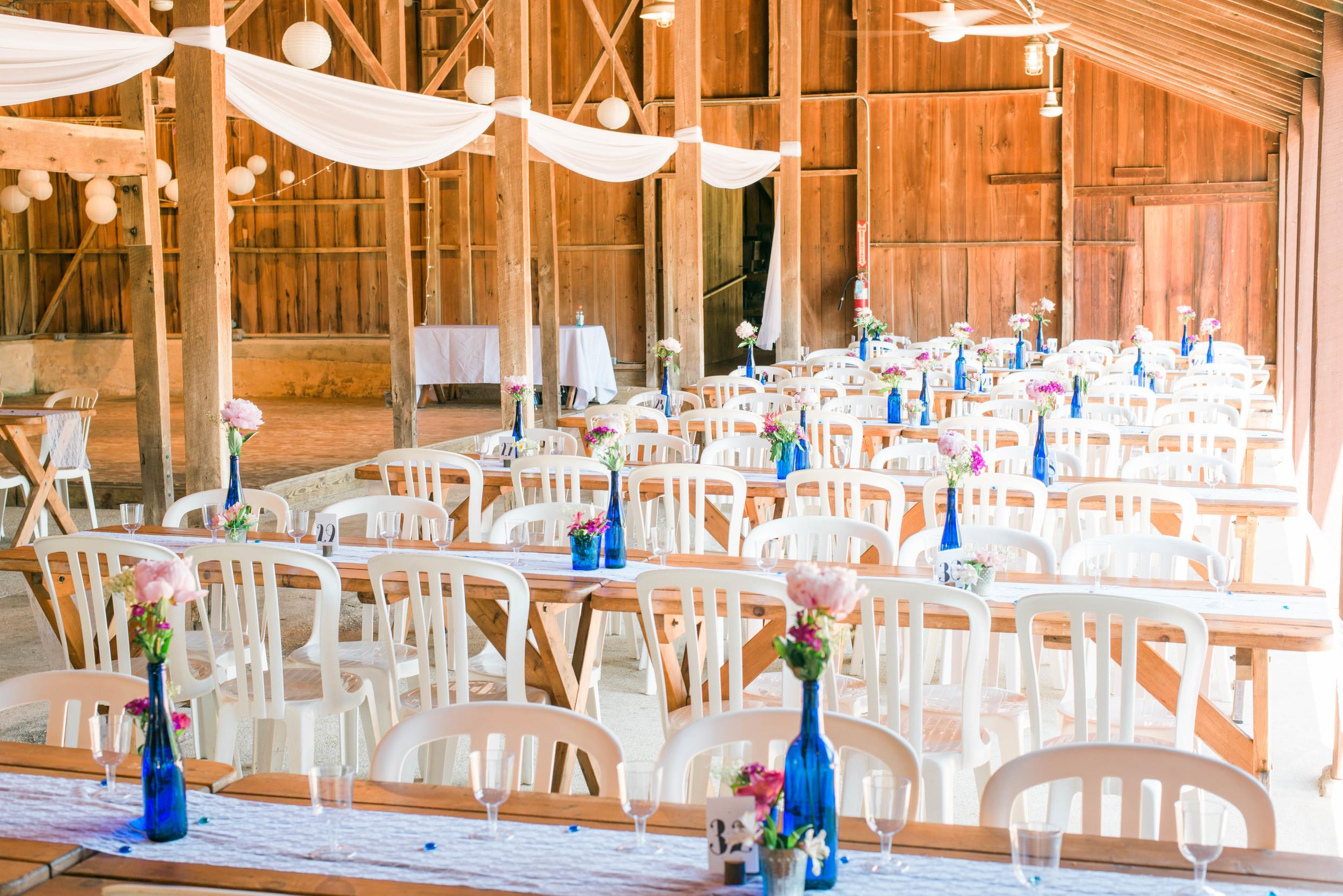 PREVIEWremowedding2016-9.jpg