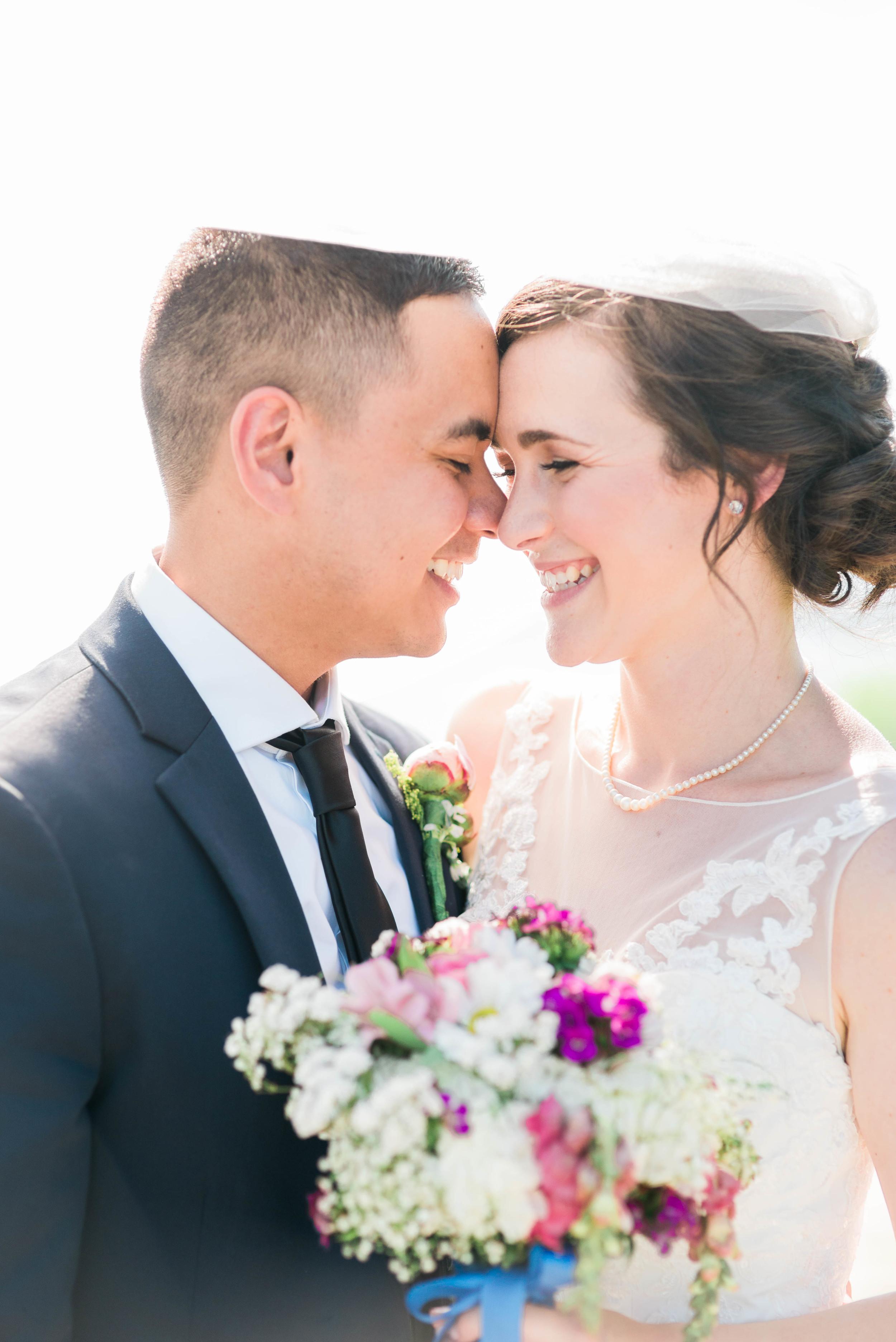 PREVIEWremowedding2016-45.jpg