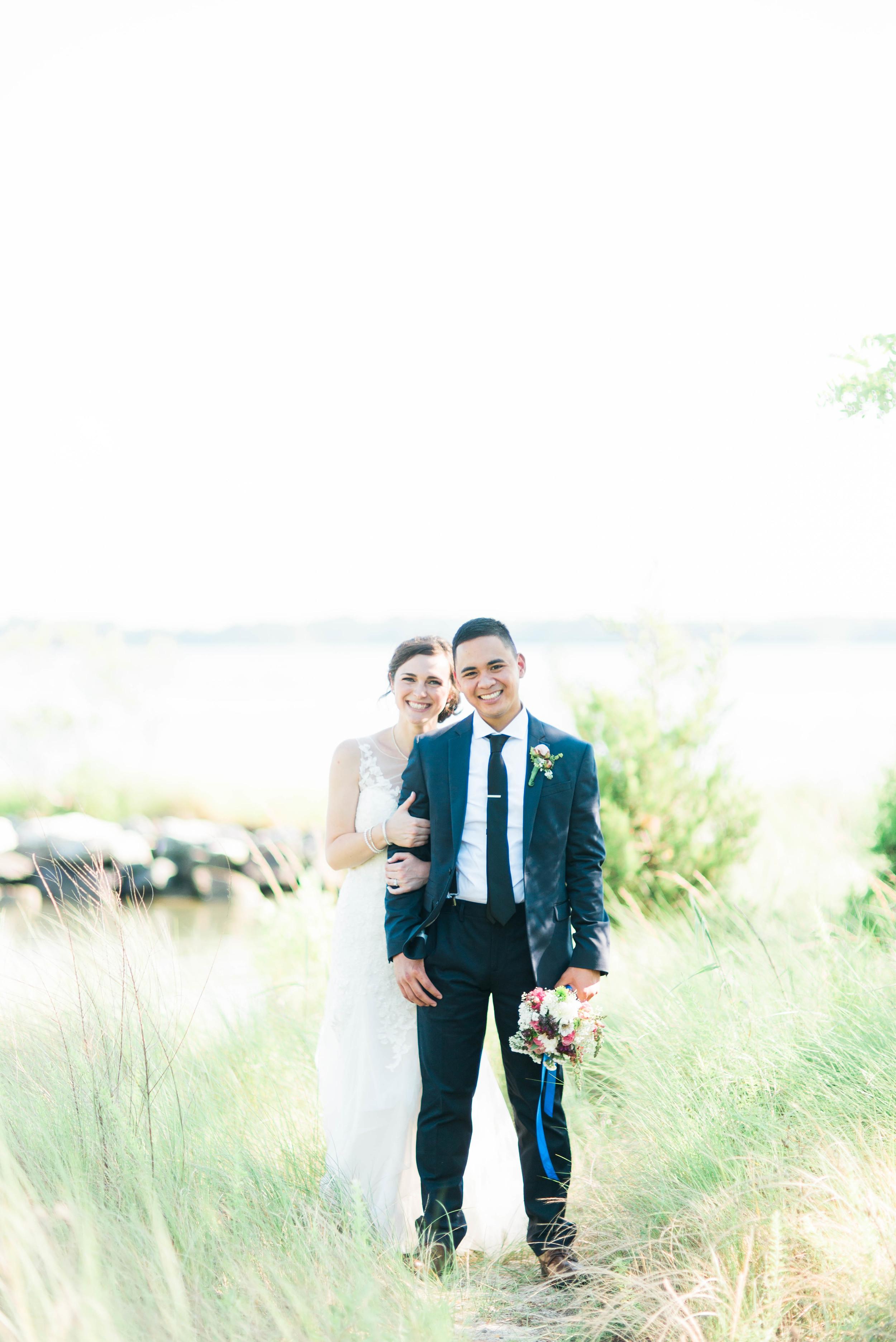PREVIEWremowedding2016-50.jpg