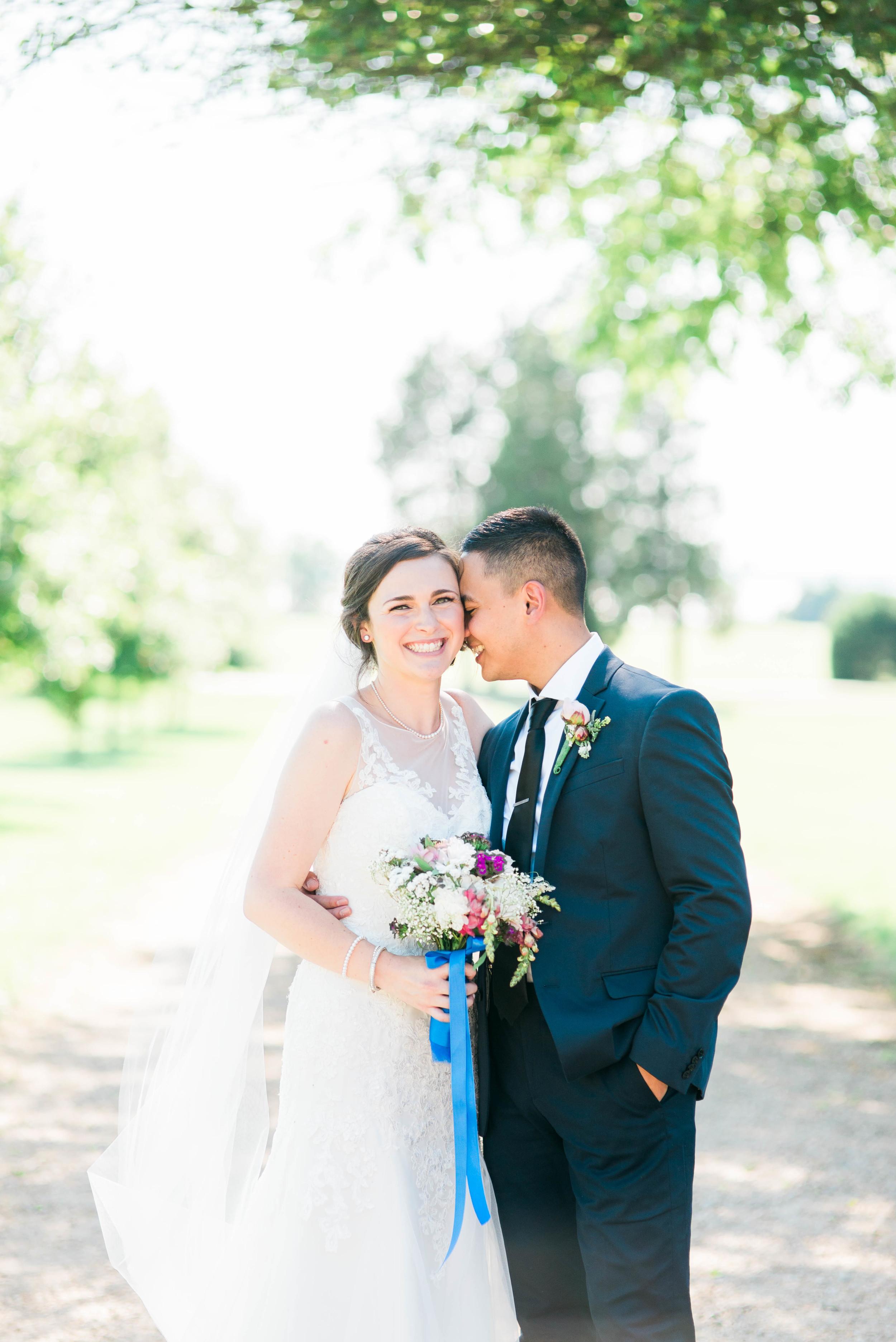 PREVIEWremowedding2016-42.jpg