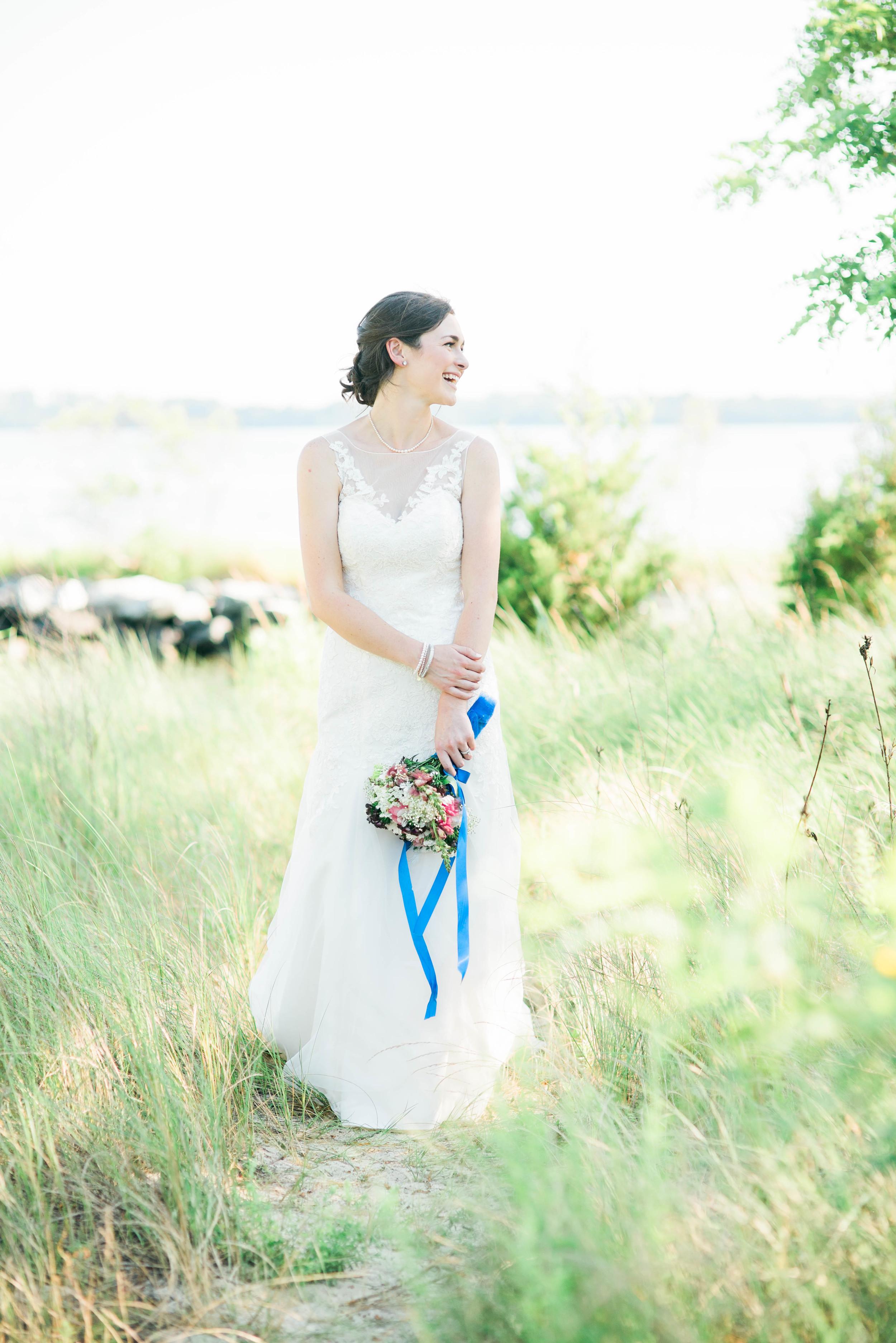 PREVIEWremowedding2016-54.jpg