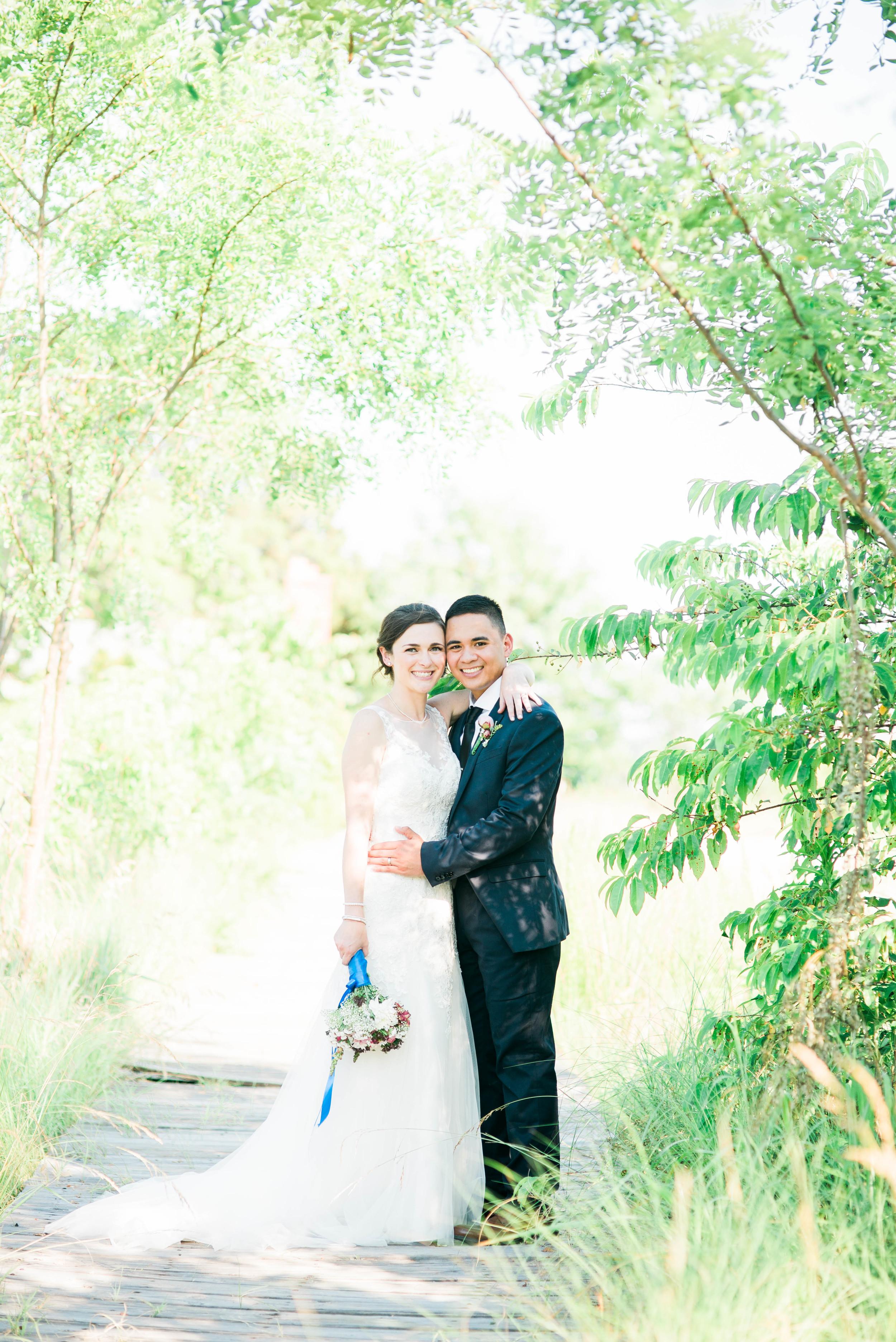 PREVIEWremowedding2016-60.jpg