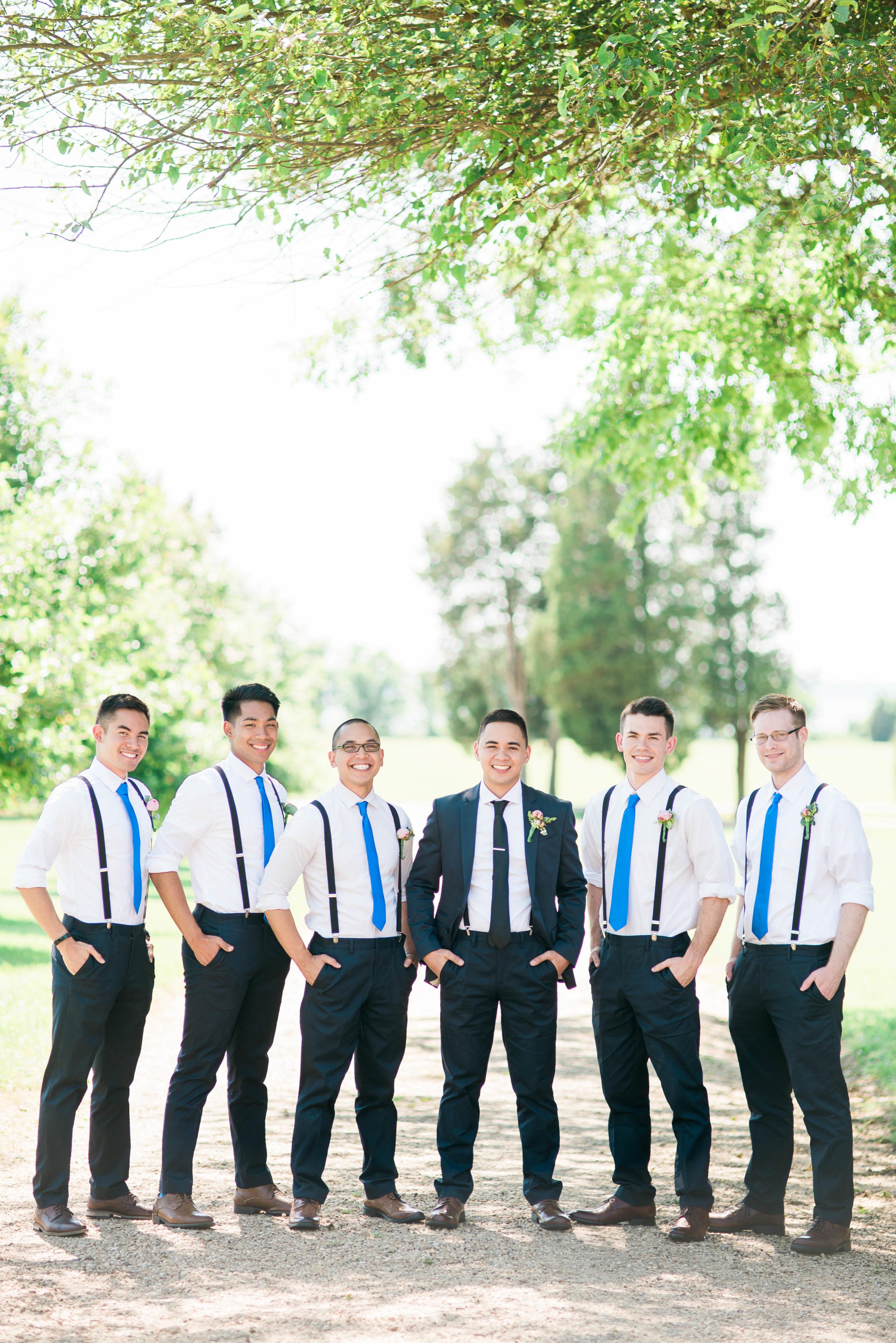 PREVIEWremowedding2016v2-5.jpg