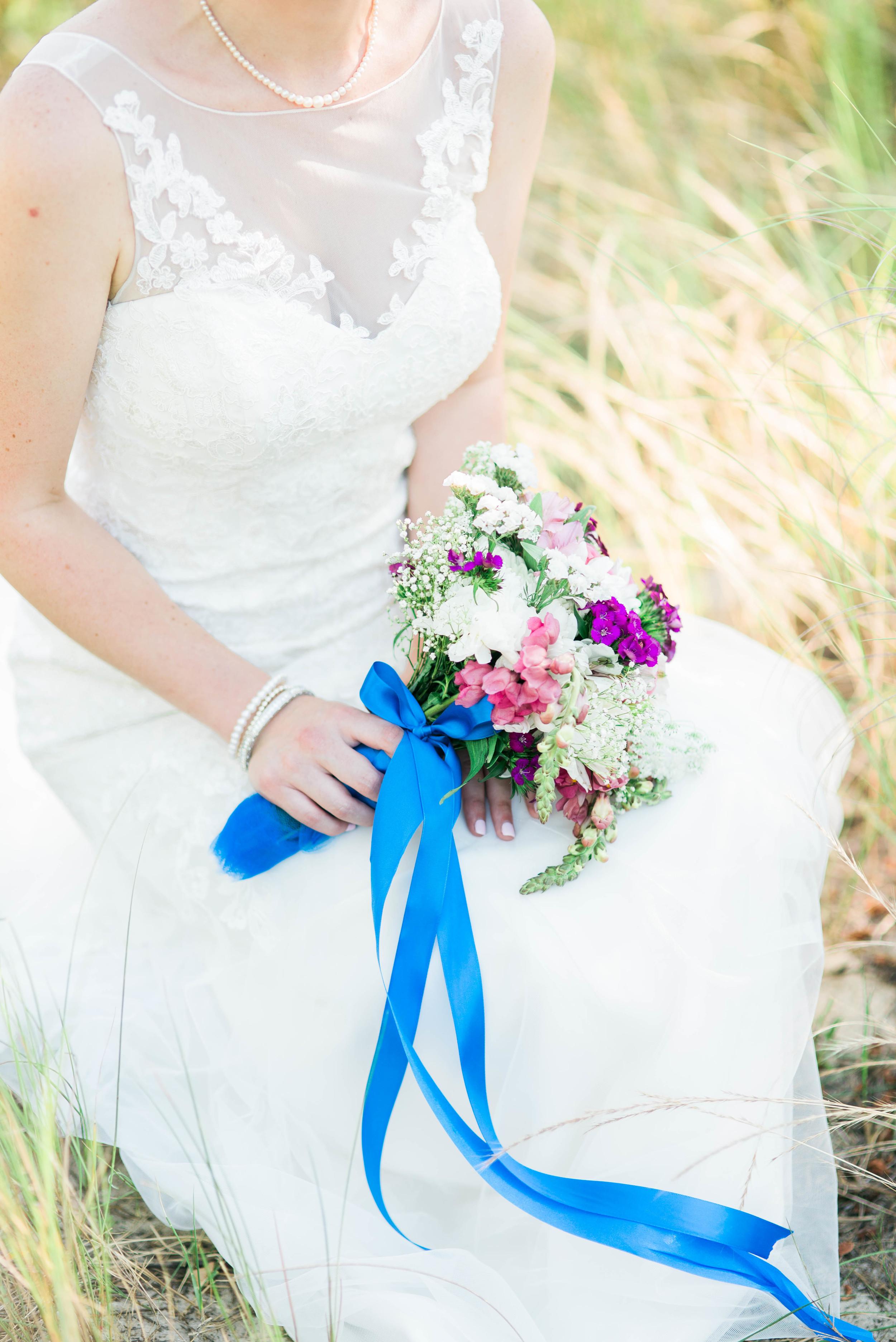 PREVIEWremowedding2016v2-6.jpg