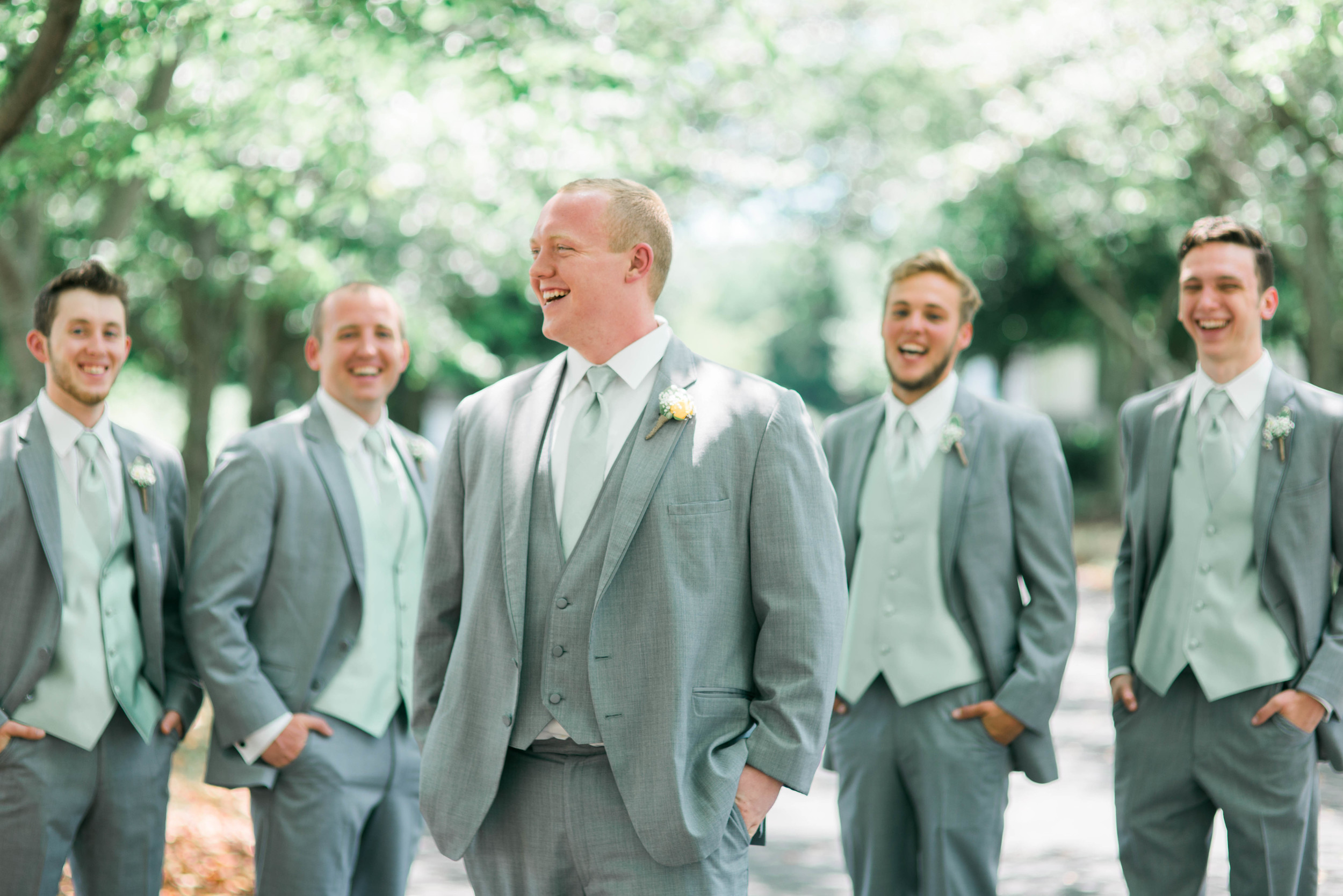 DIXONweddingpreview-1.jpg