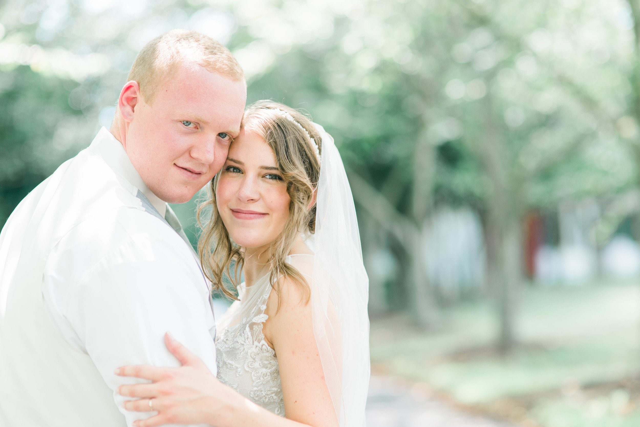 DIXONweddingpreview-29.jpg