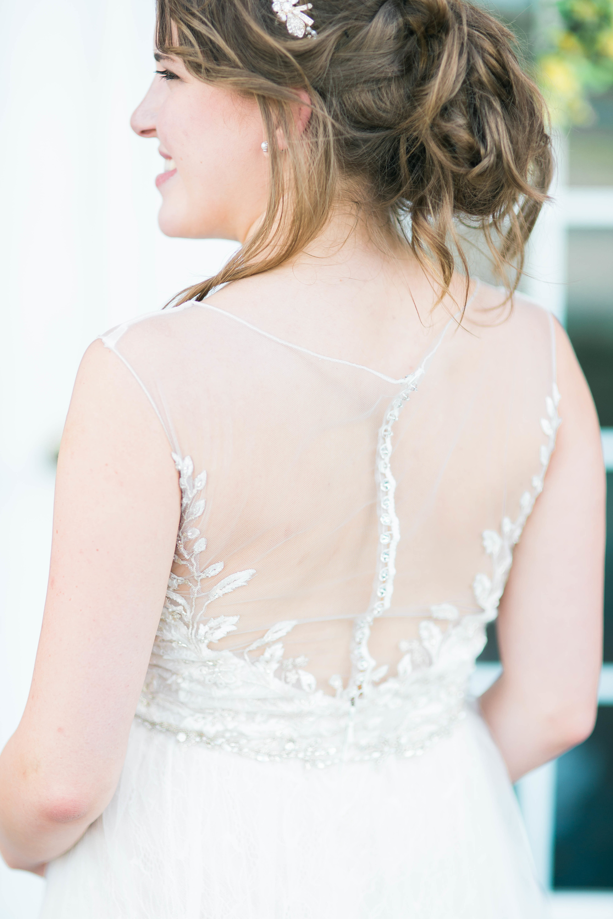 DIXONweddingpreview-83.jpg