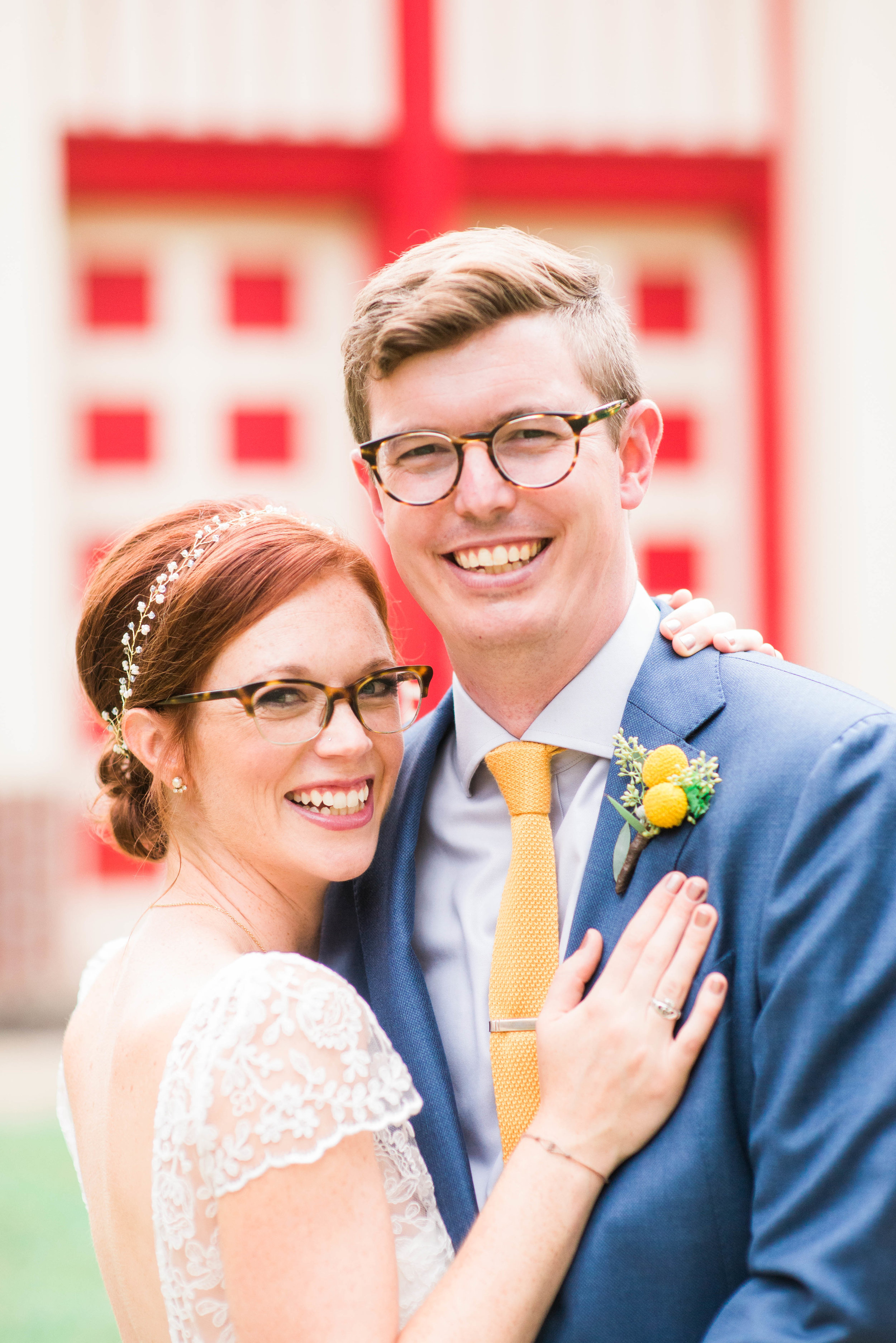 Ben & Julie Wedding-107.jpg