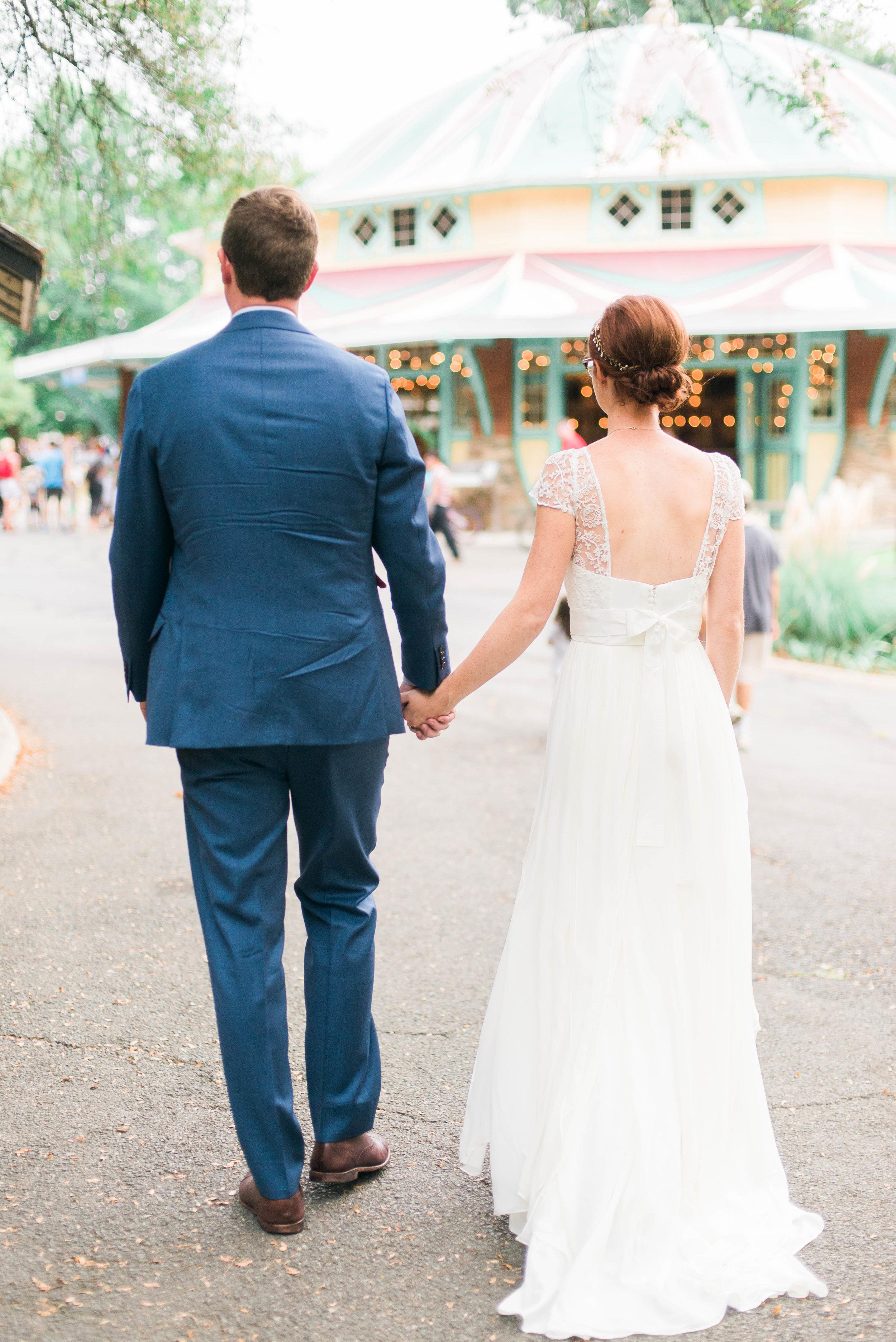Ben & Julie Wedding-154.jpg