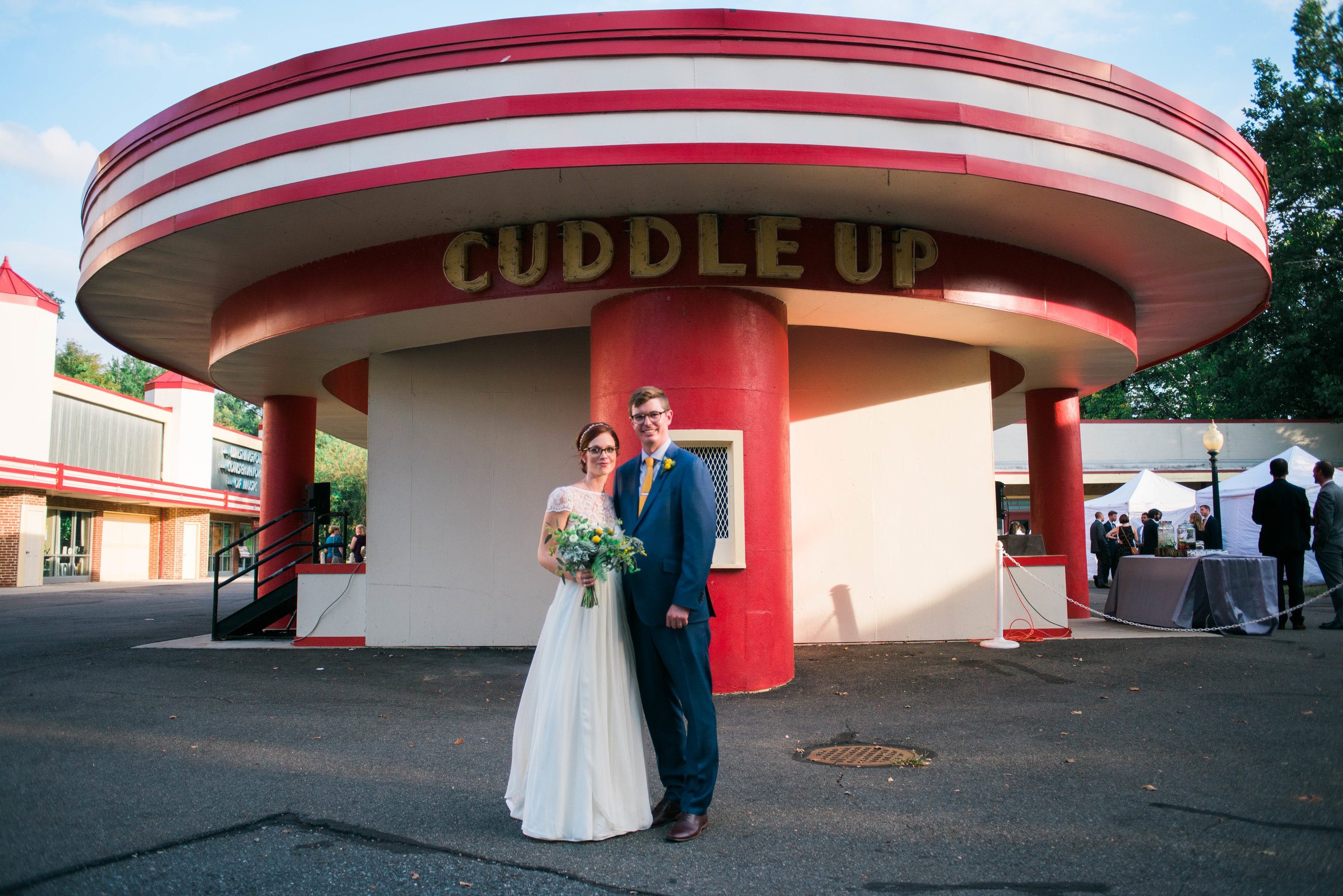 Ben & Julie Wedding-353.jpg
