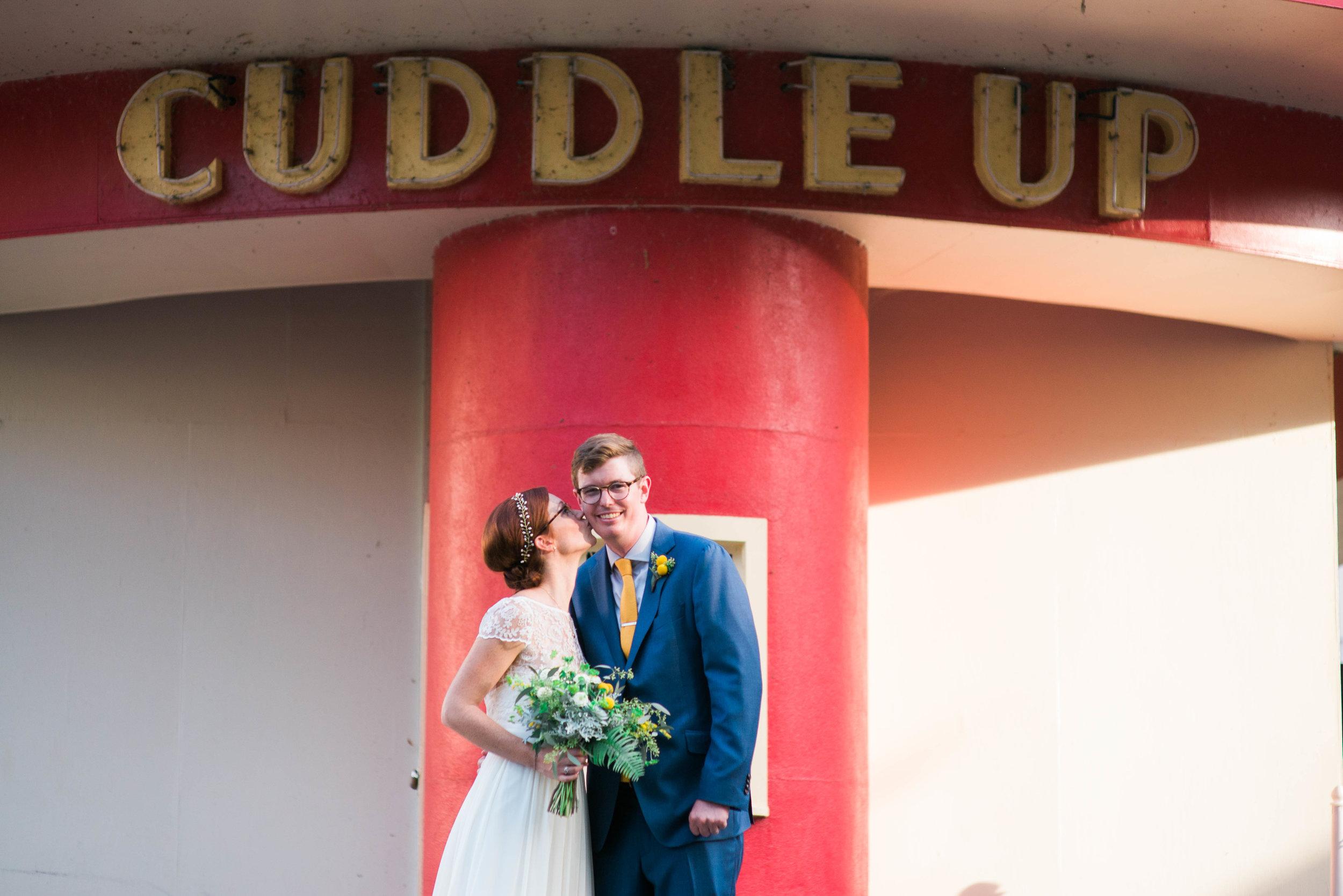 Ben & Julie Wedding-361.jpg