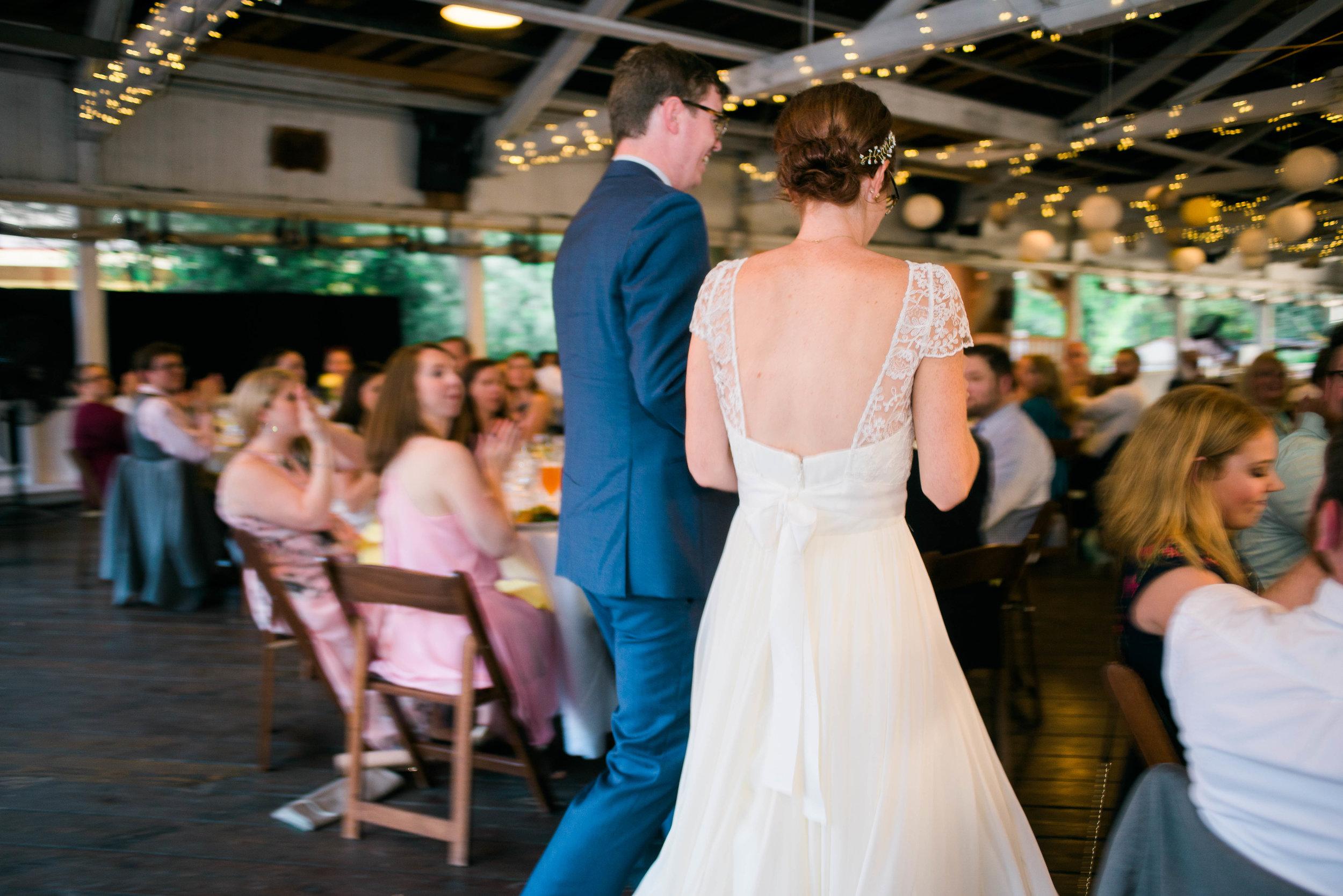 Ben & Julie Wedding-504.jpg