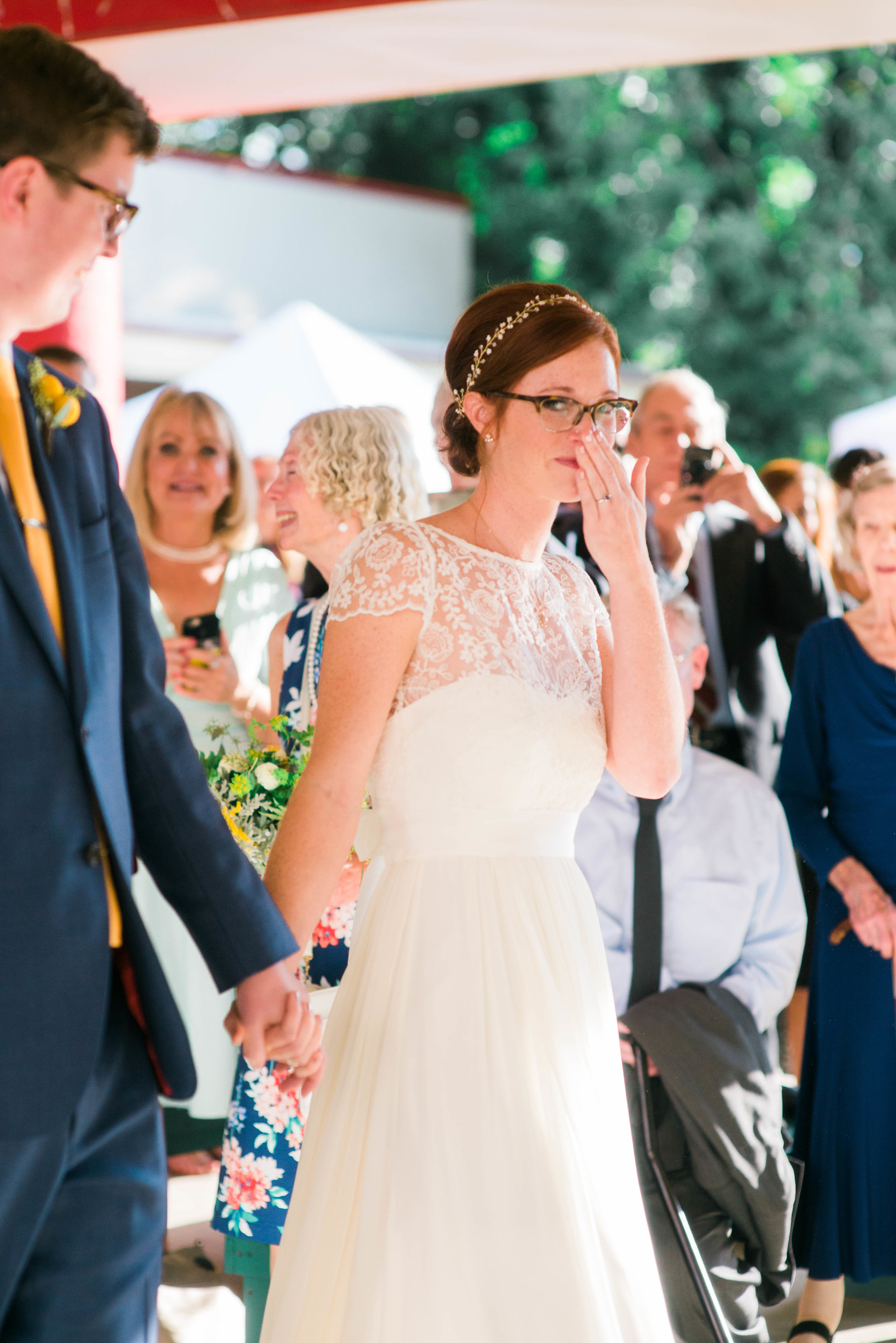 Ben & Julie Wedding-230.jpg