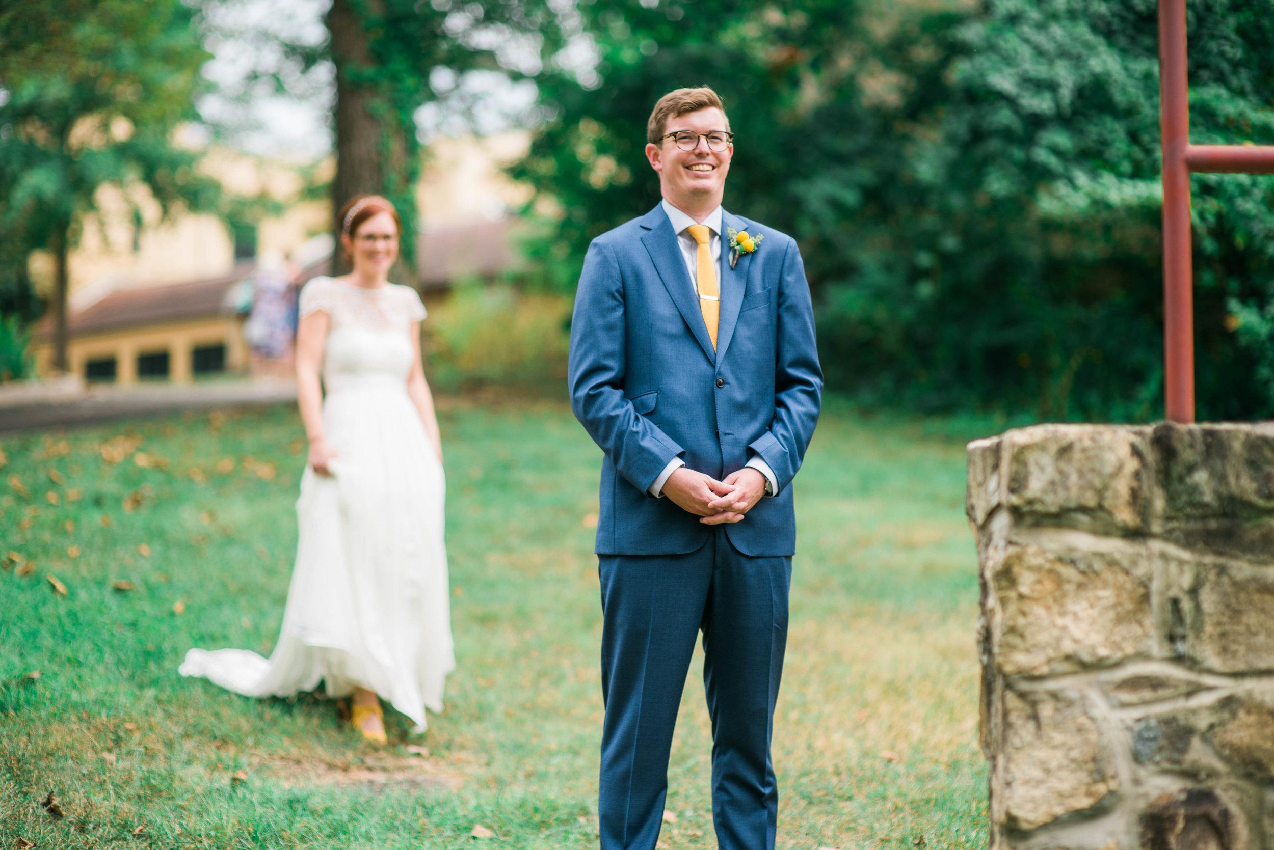 Ben & Julie Wedding-63 (1).jpg