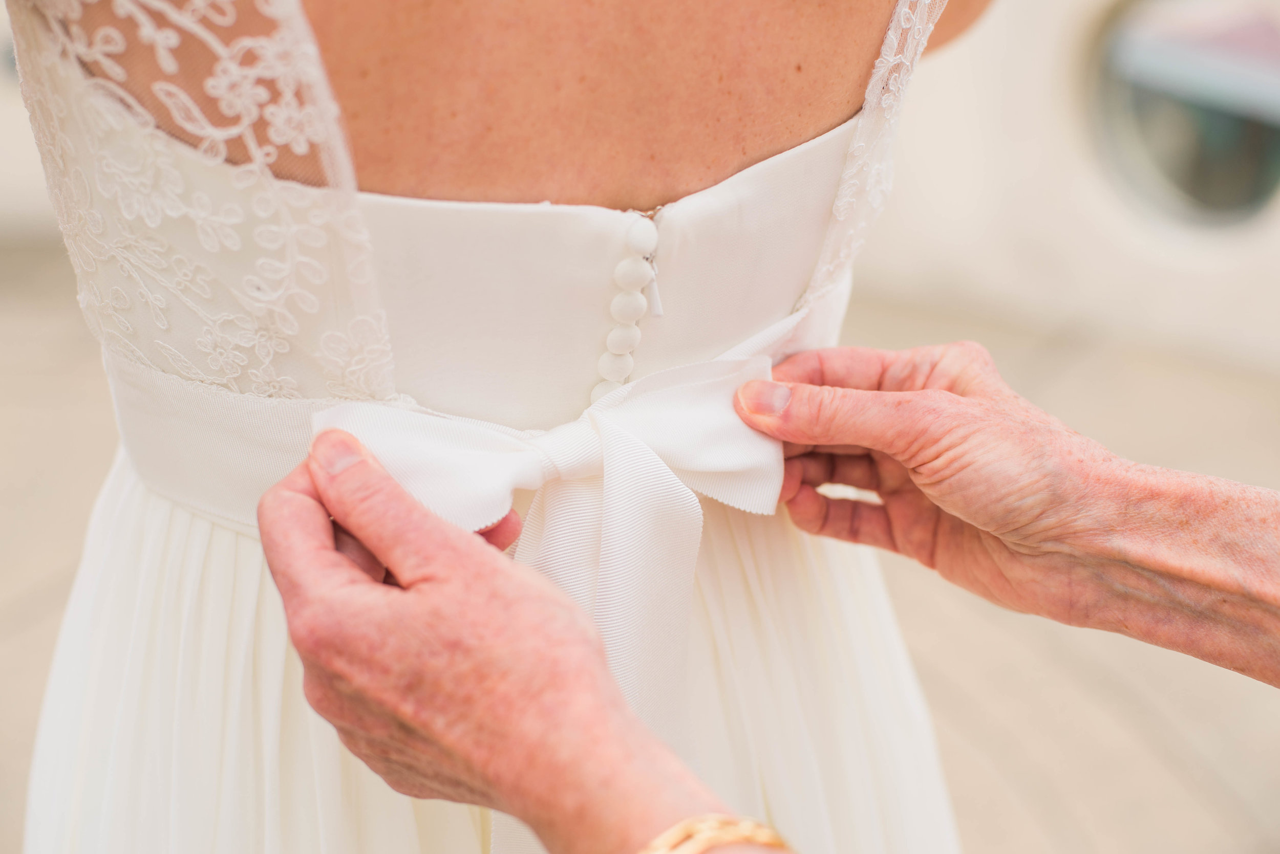Ben & Julie Wedding-47.jpg