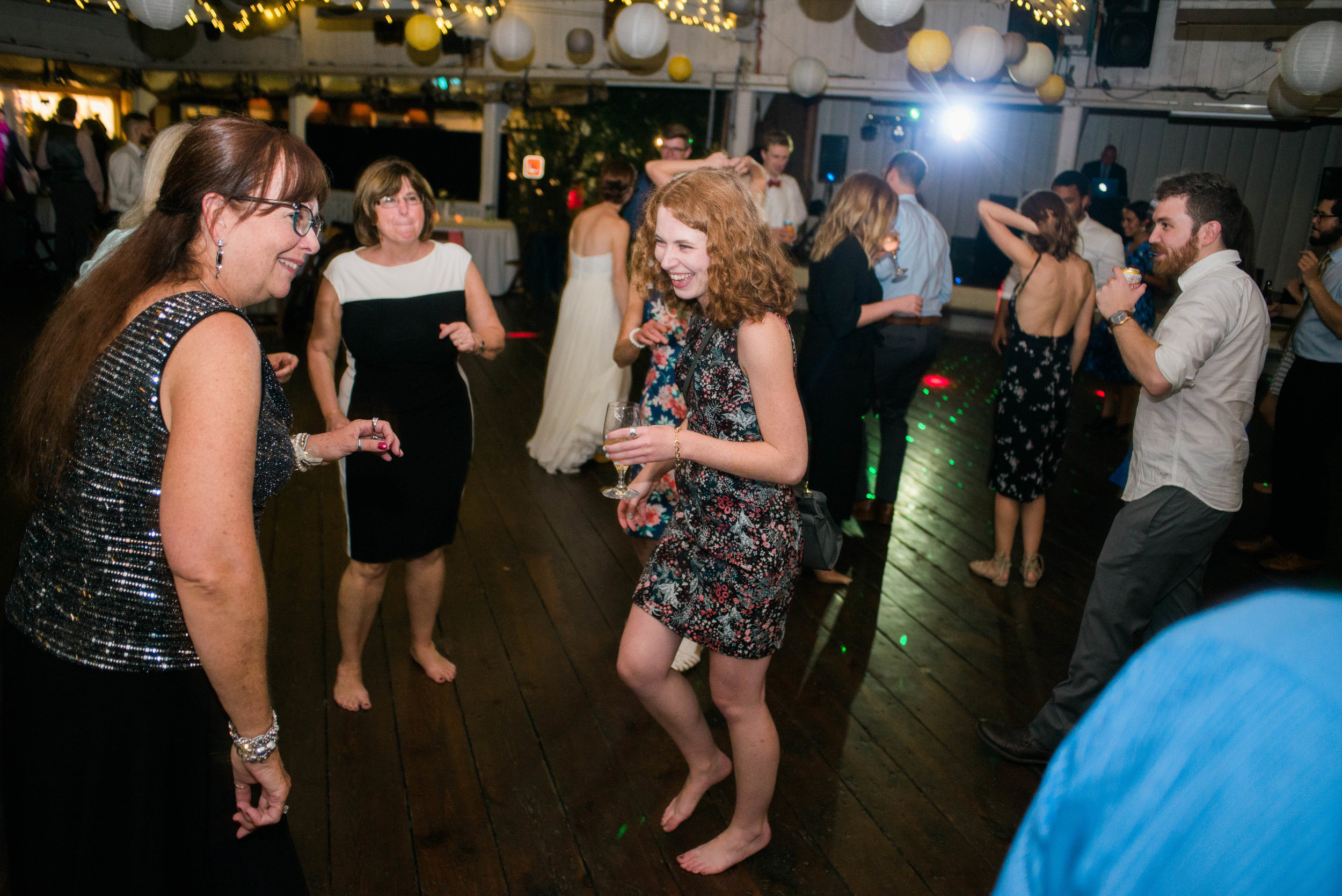 Ben & Julie Wedding-685.jpg