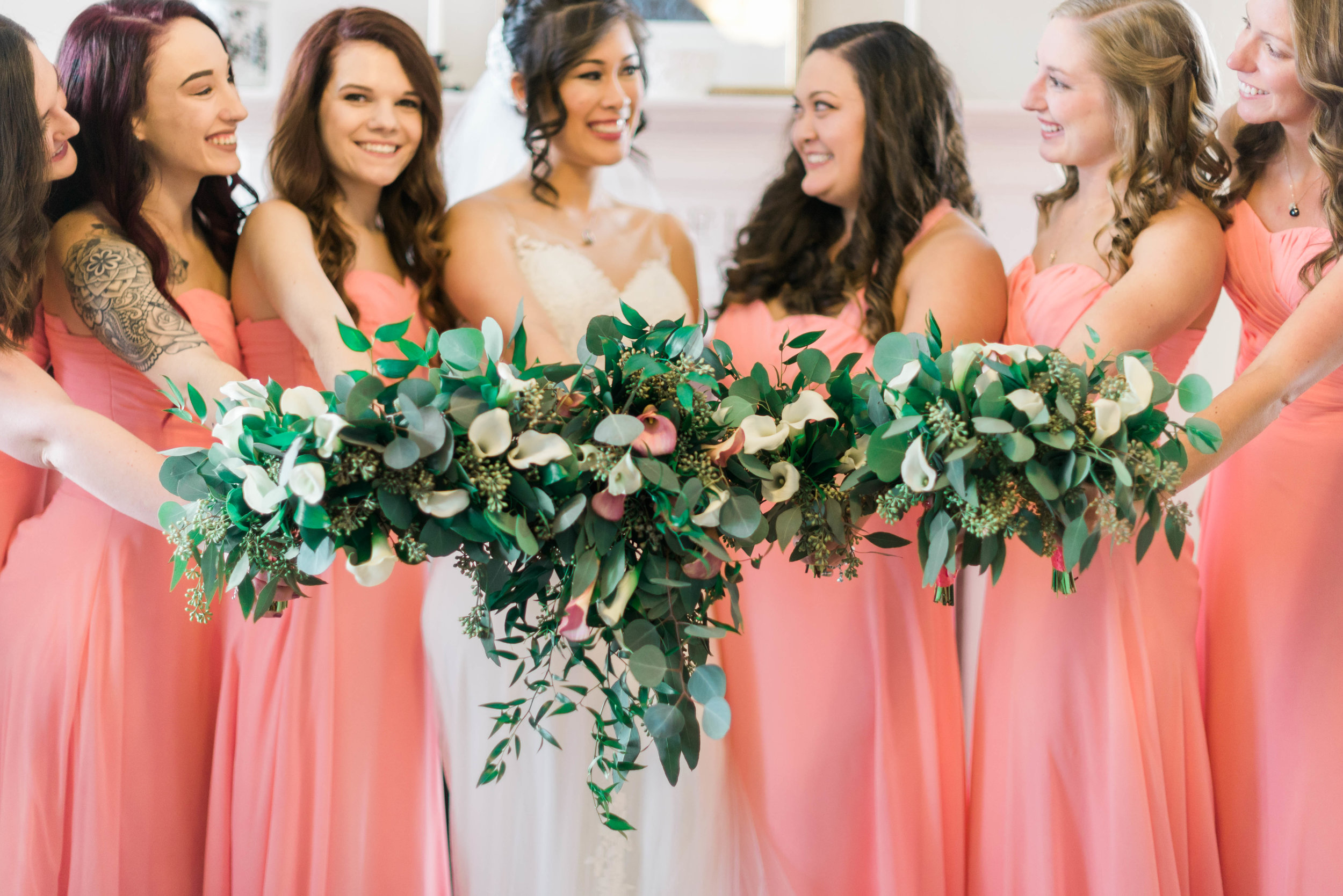 bridalparty-5.jpg