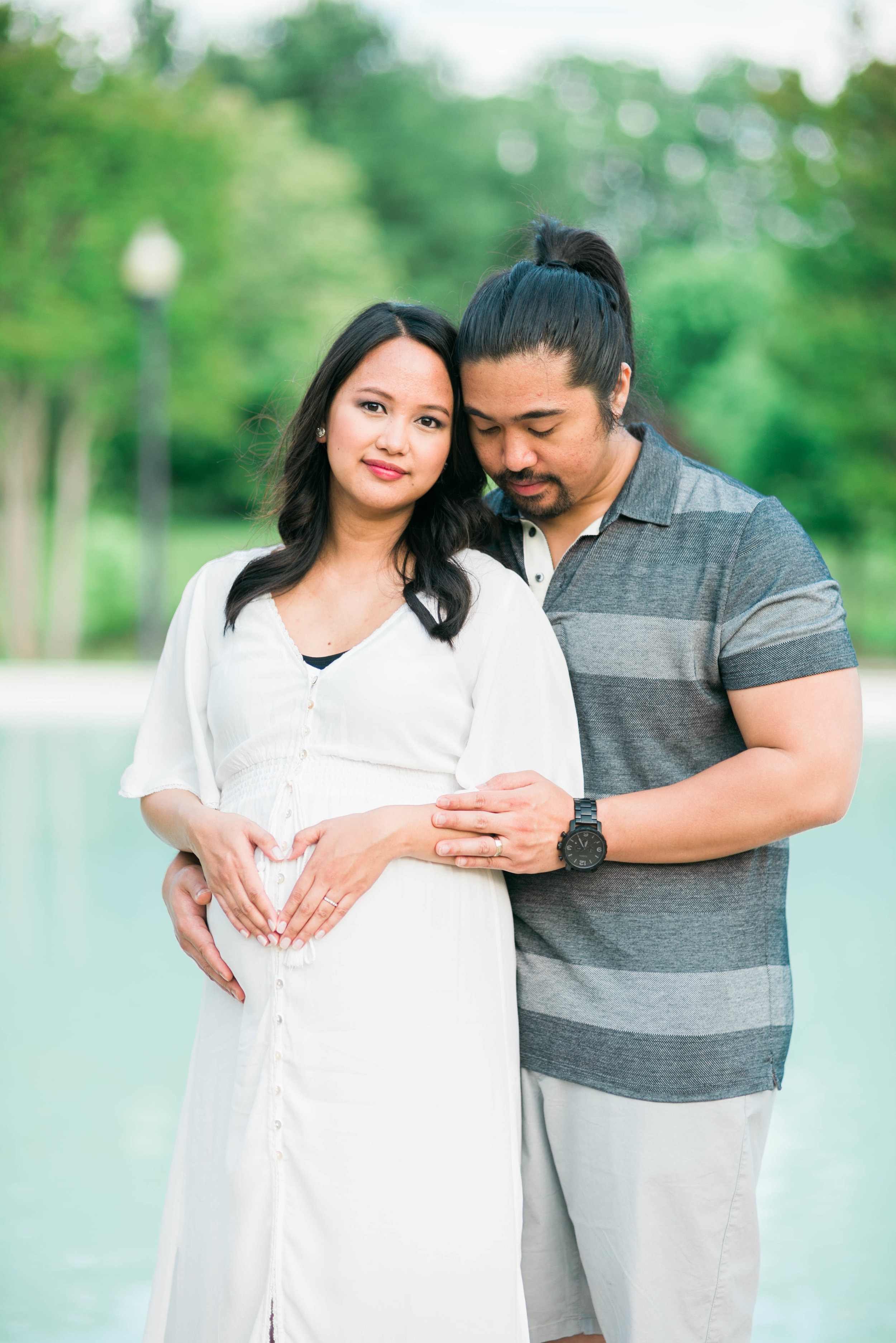 maternity-annapolis-photography2