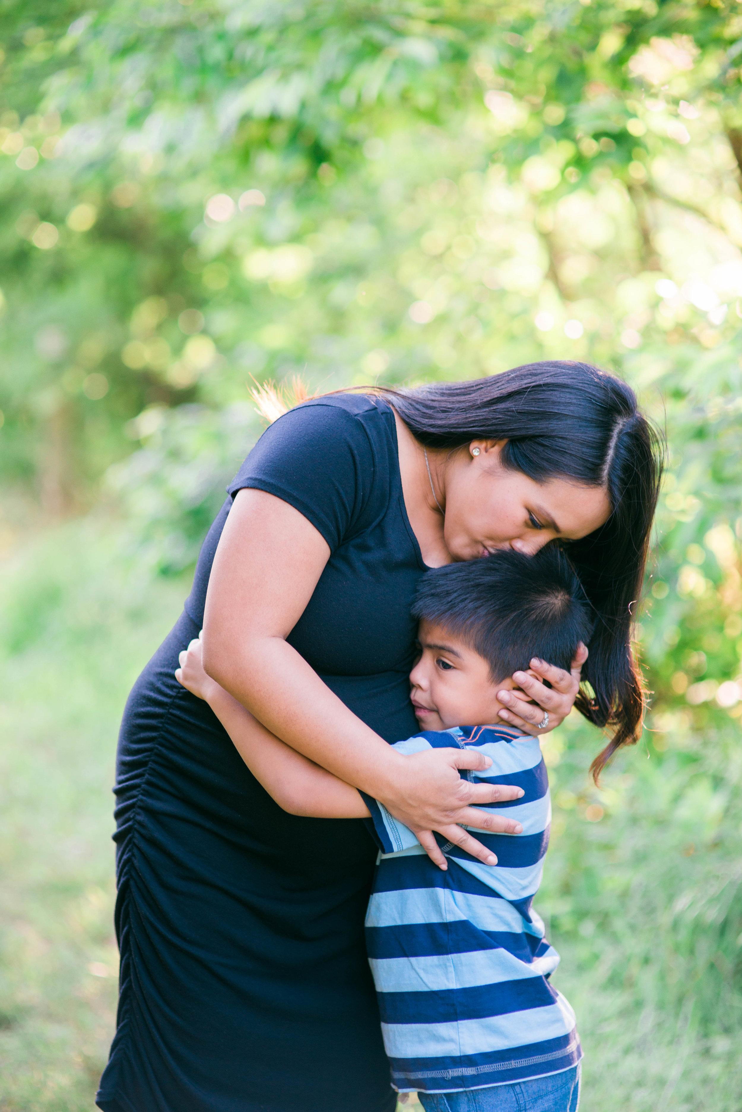 MATERNITYlimosfamily-38.jpg