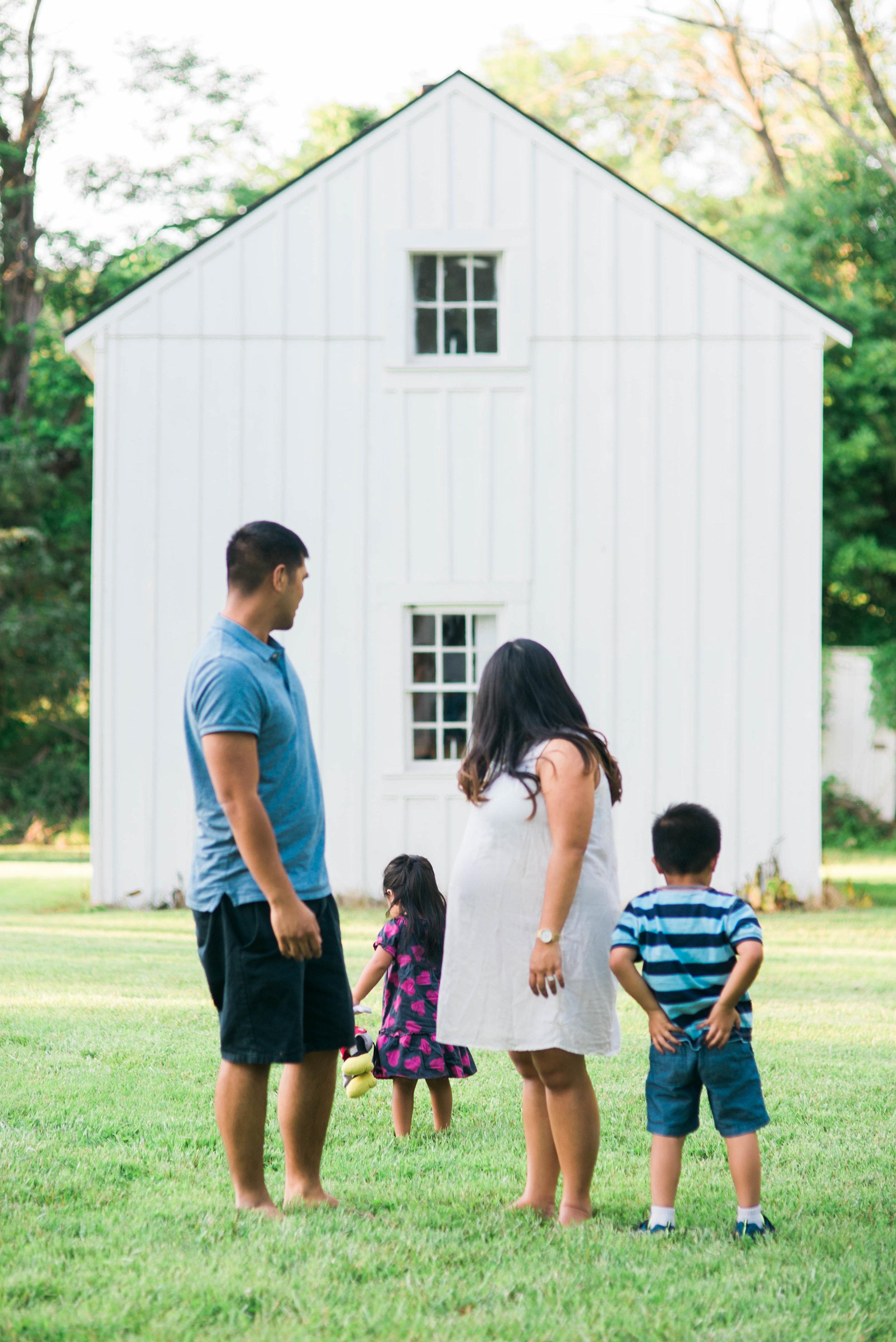 MATERNITYlimosfamily-100.jpg