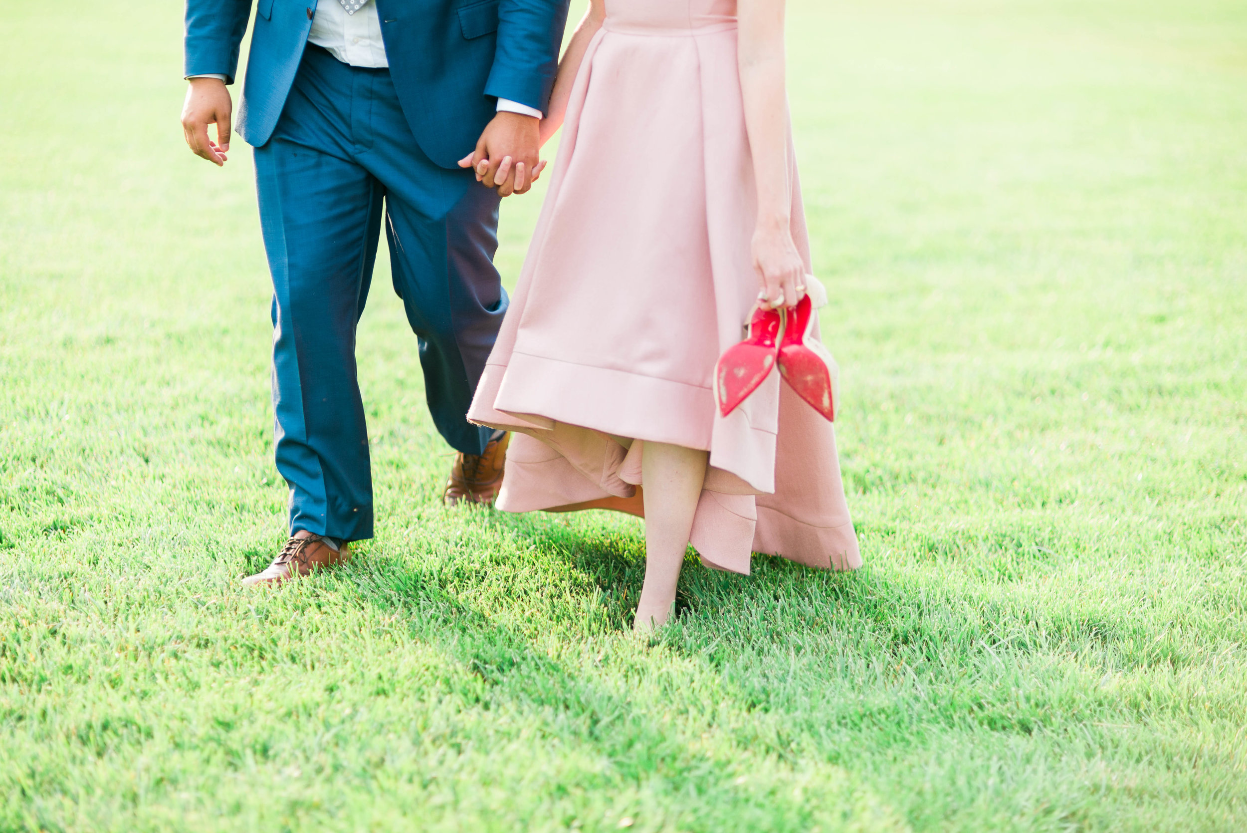 louboutin-bridal-heels-red-sole-elopement-wedding-photographer-virginia-ica-images