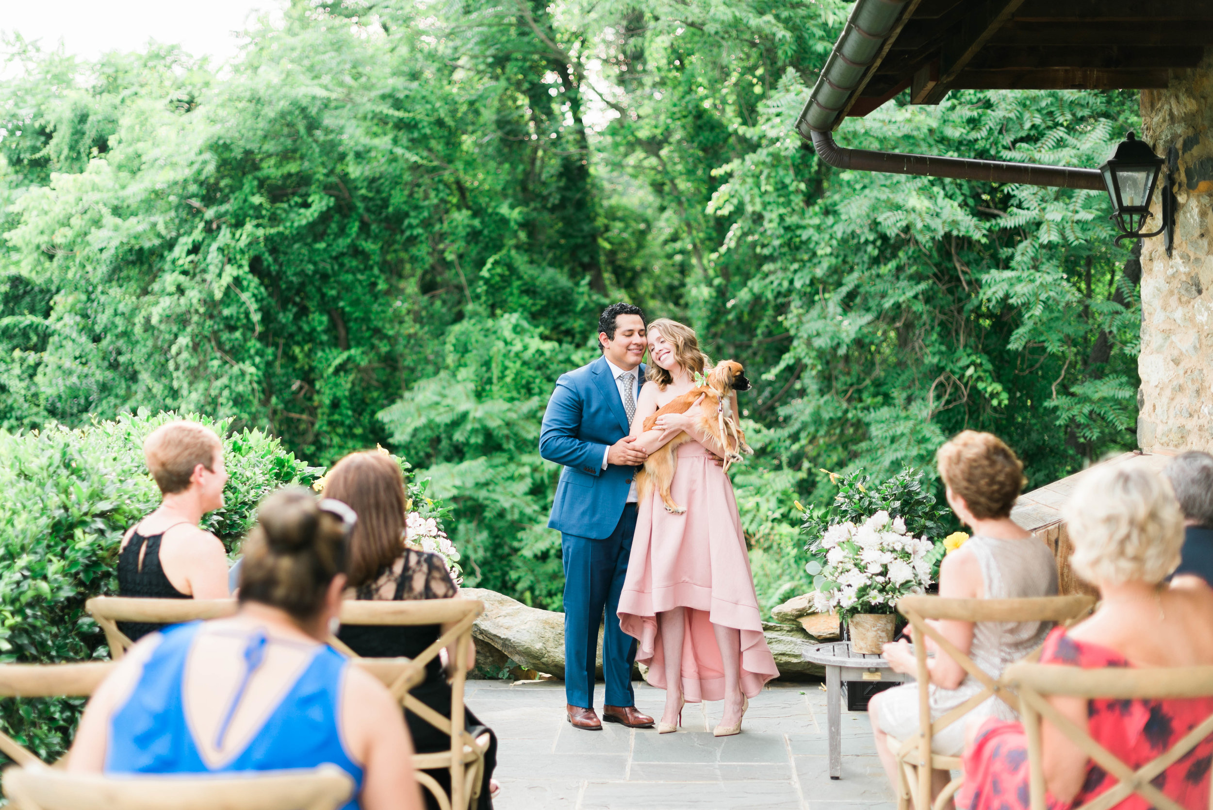 salamander-spa-wedding-middleburg-virginia-elopement-ica-images