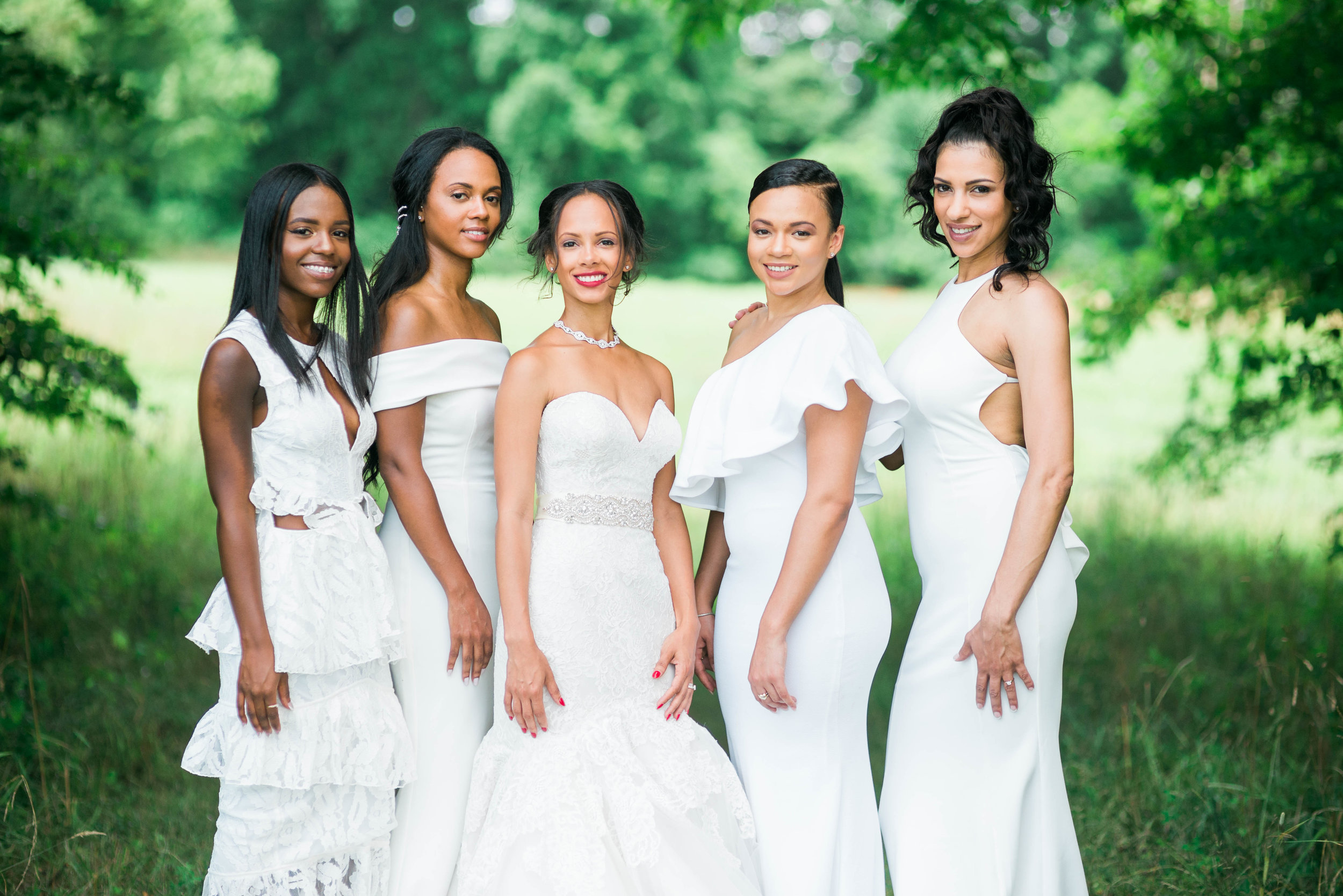 southern-maryland-clinton-wedding.icaimages5