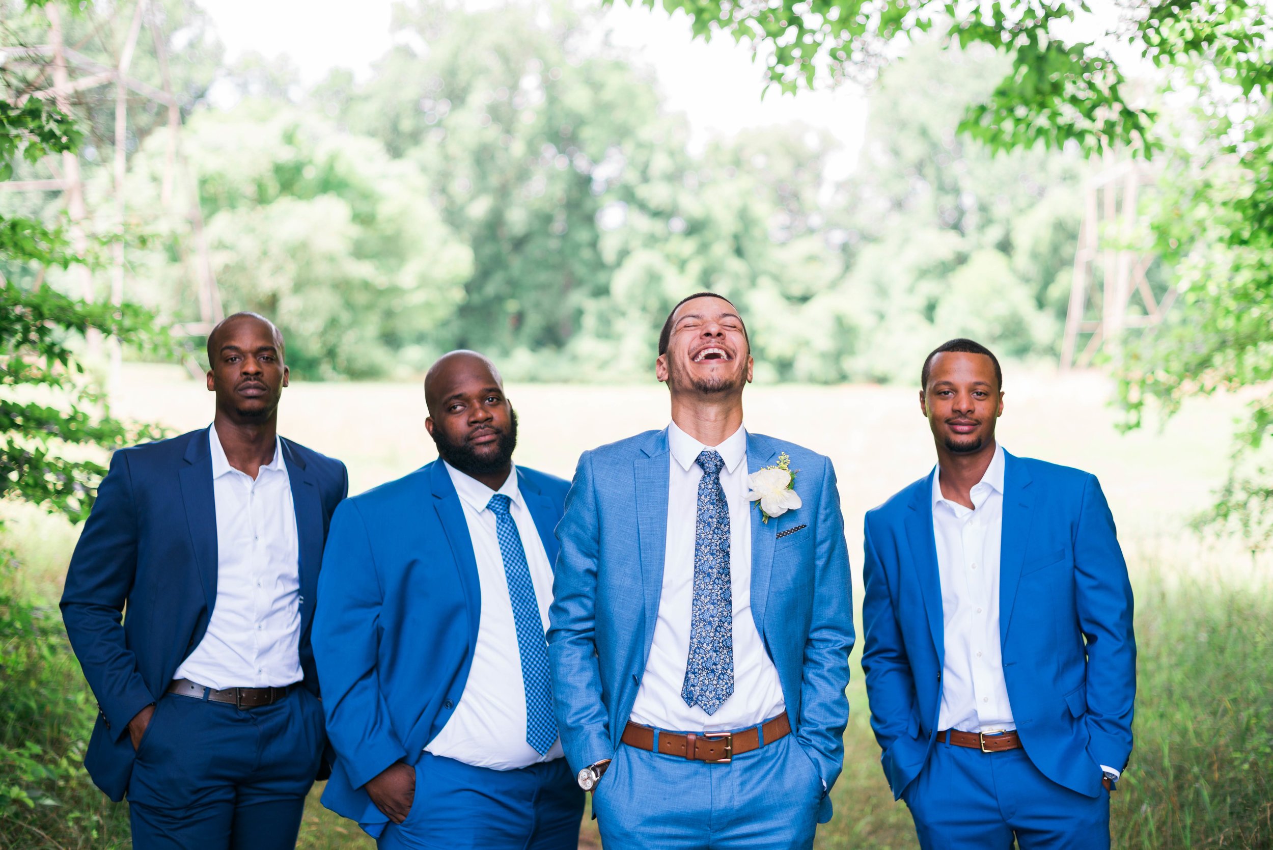 southern-maryland-clinton-wedding.icaimages2
