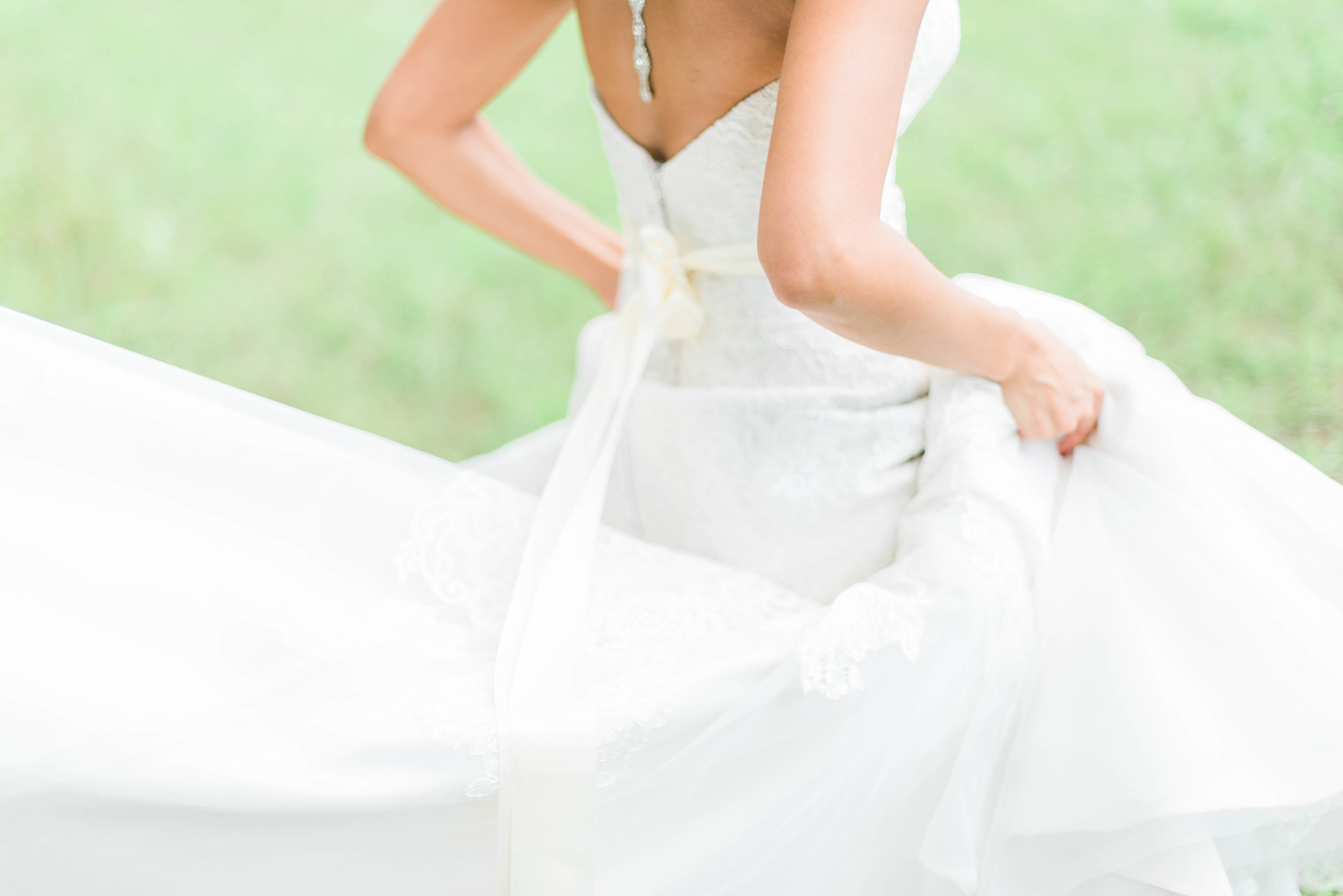 southern-maryland-clinton-wedding.icaimages4