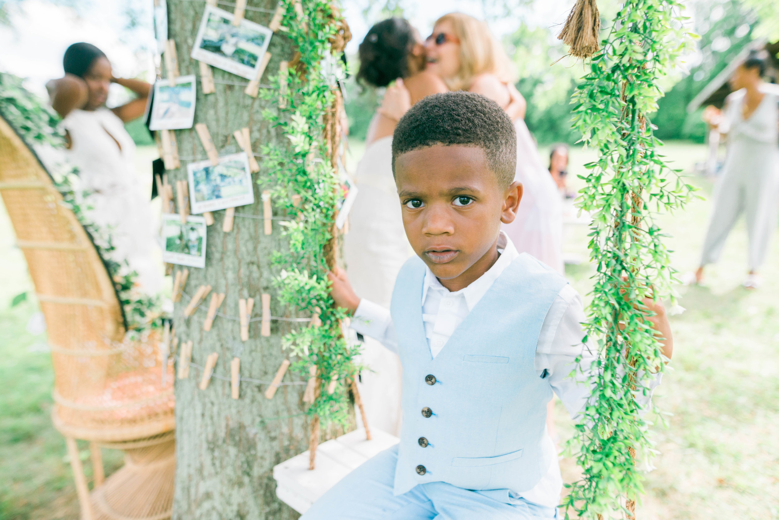 southern-maryland-clinton-wedding.icaimages6