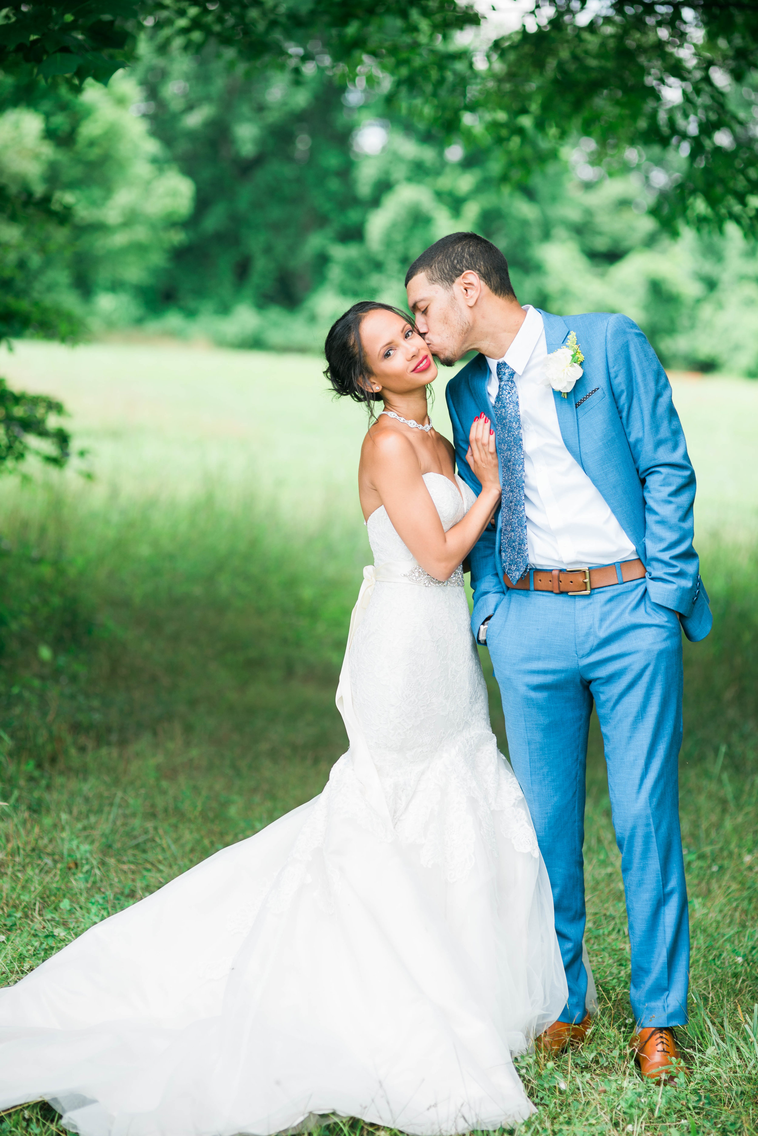 clinton-maryland-wedding-southern-maryland-wedding-ica-images1