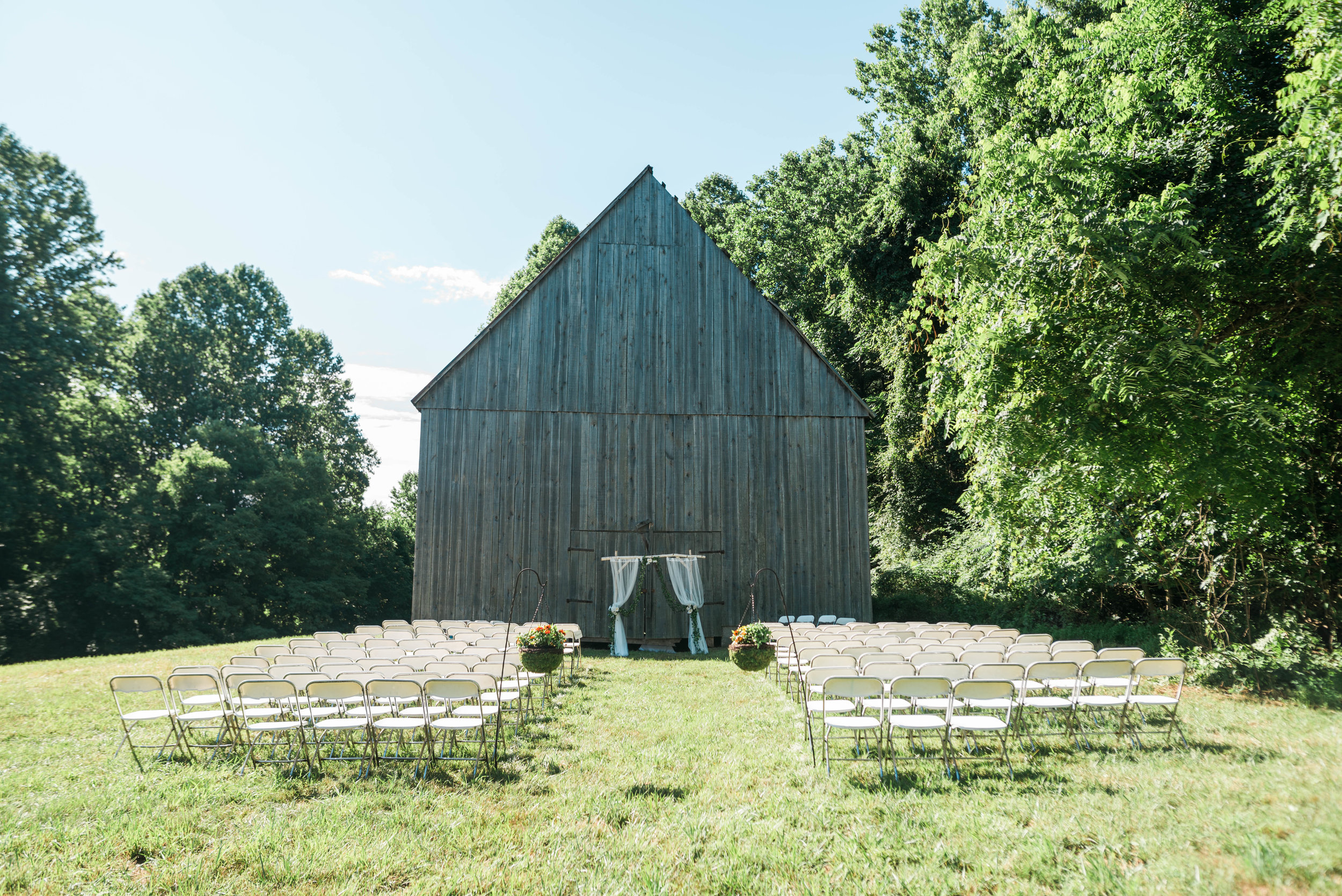 southern-maryland-clinton-wedding.icaimages