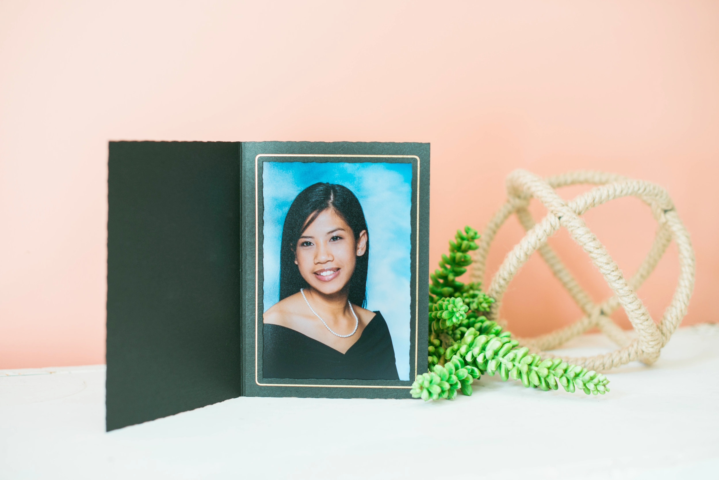 ica-images-personal-southern-maryland-senior-portraits